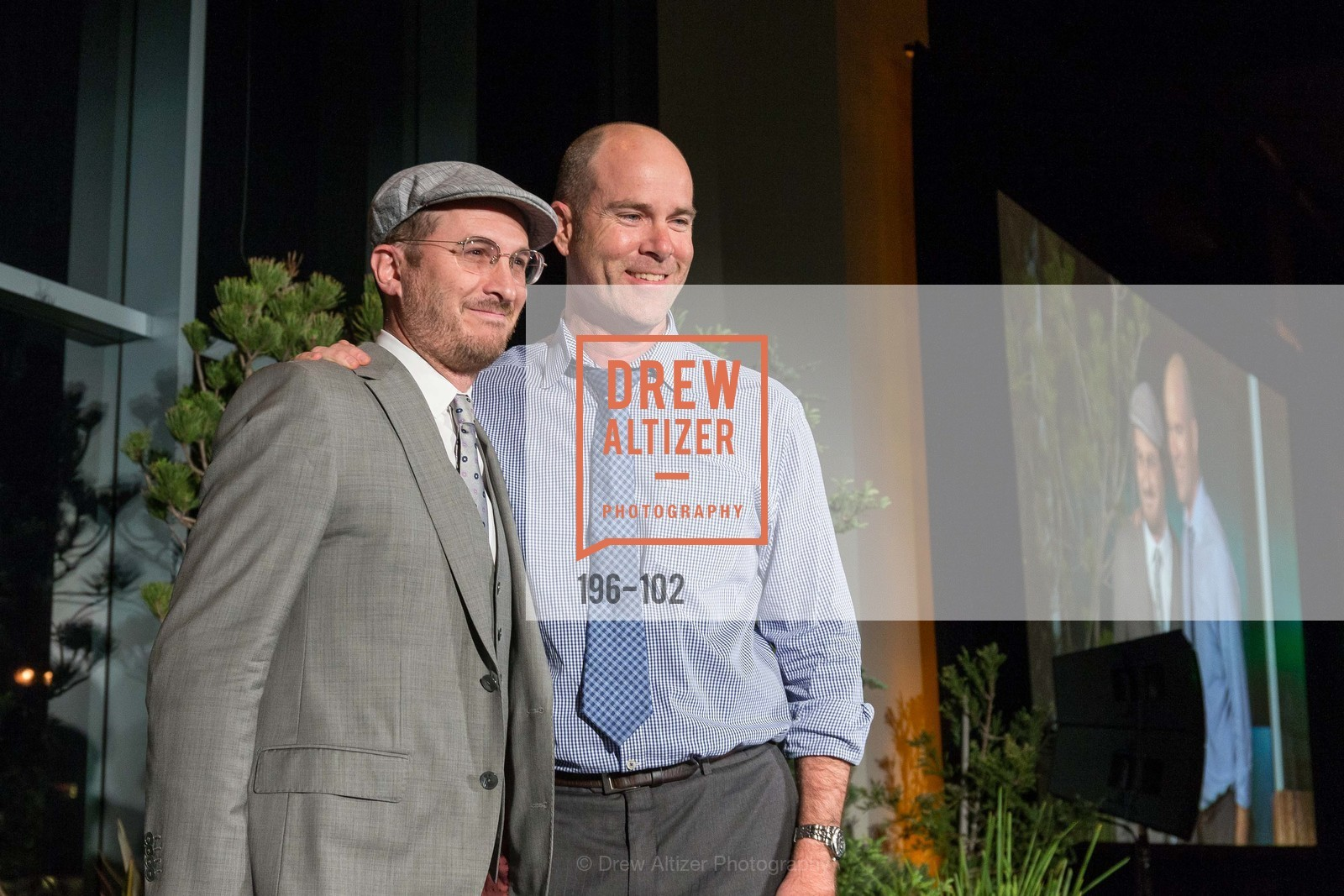 Darren Aronofksy, Sierra Club Trail Blazers Ball, CityView Metreon. 135 4th St, May 13th, 2015,Drew Altizer, Drew Altizer Photography, full-service agency, private events, San Francisco photographer, photographer california