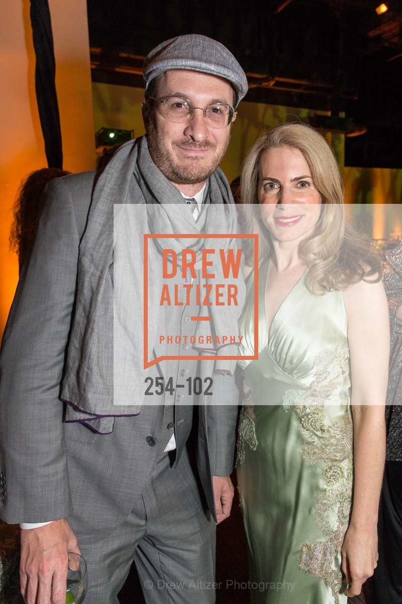 Darren Aronofksy, Nadine Weil, Sierra Club Trail Blazers Ball, CityView Metreon. 135 4th St, May 13th, 2015,Drew Altizer, Drew Altizer Photography, full-service agency, private events, San Francisco photographer, photographer california