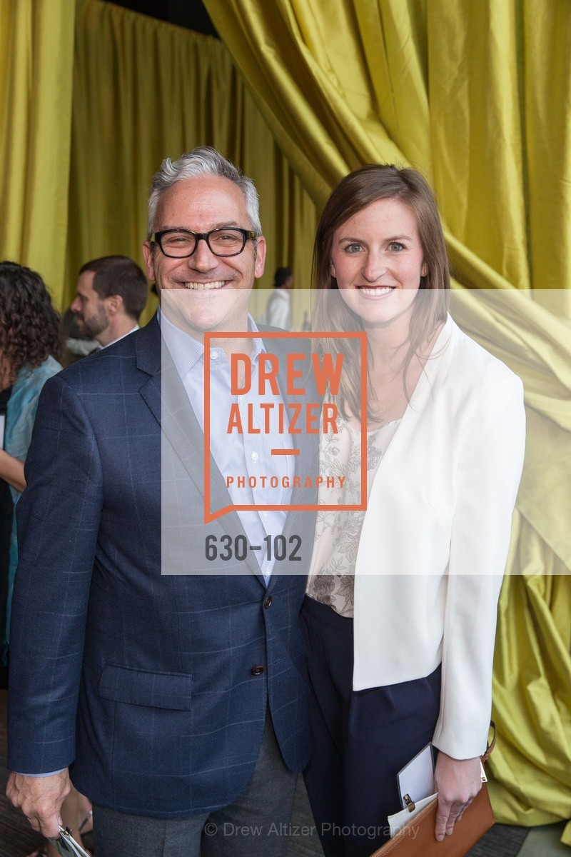 Extras, Sierra Club Trail Blazers Ball, May 13th, 2015, Photo,Drew Altizer, Drew Altizer Photography, full-service agency, private events, San Francisco photographer, photographer california