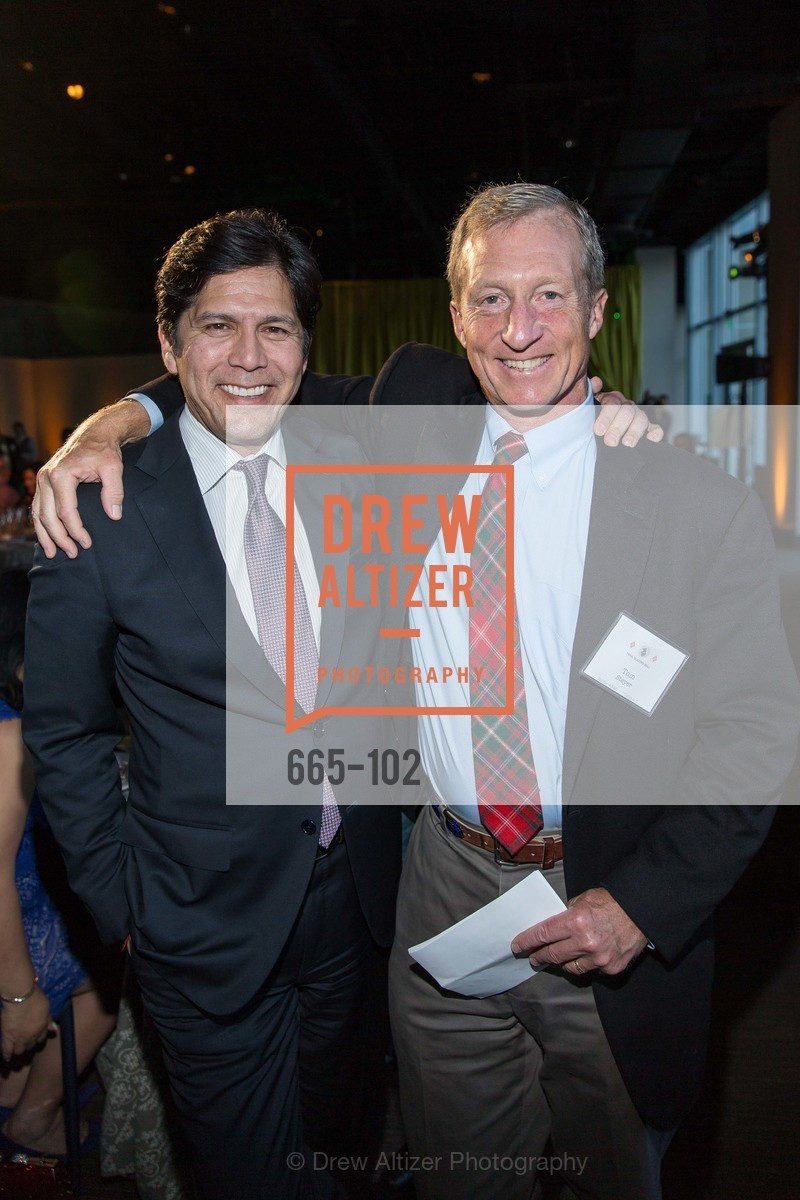 Extras, Sierra Club Trail Blazers Ball, May 13th, 2015, Photo,Drew Altizer, Drew Altizer Photography, full-service event agency, private events, San Francisco photographer, photographer California