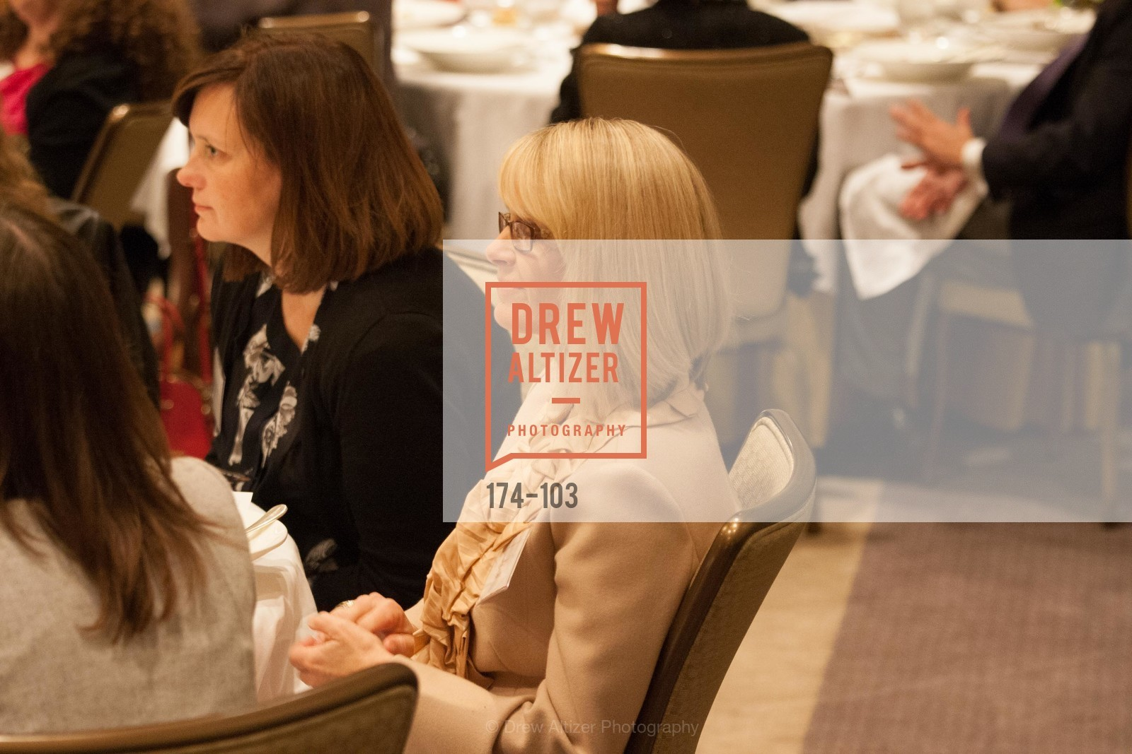 Extras, USF's Women in Leadership & Philanthropy Luncheon, May 14th, 2015, Photo,Drew Altizer, Drew Altizer Photography, full-service event agency, private events, San Francisco photographer, photographer California