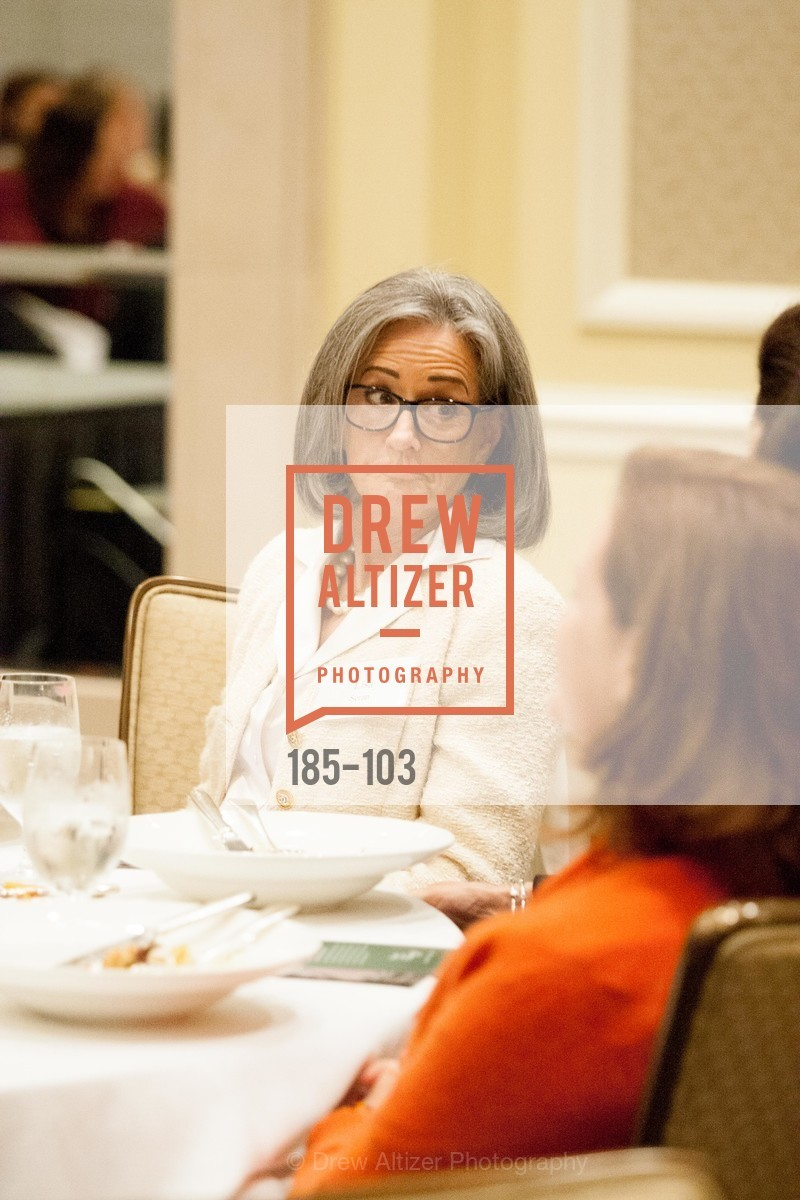 Lisa Seran, USF's Women in Leadership & Philanthropy Luncheon, Four Seasons. 757 Market St, San Francisco, CA‎, May 14th, 2015,Drew Altizer, Drew Altizer Photography, full-service agency, private events, San Francisco photographer, photographer california