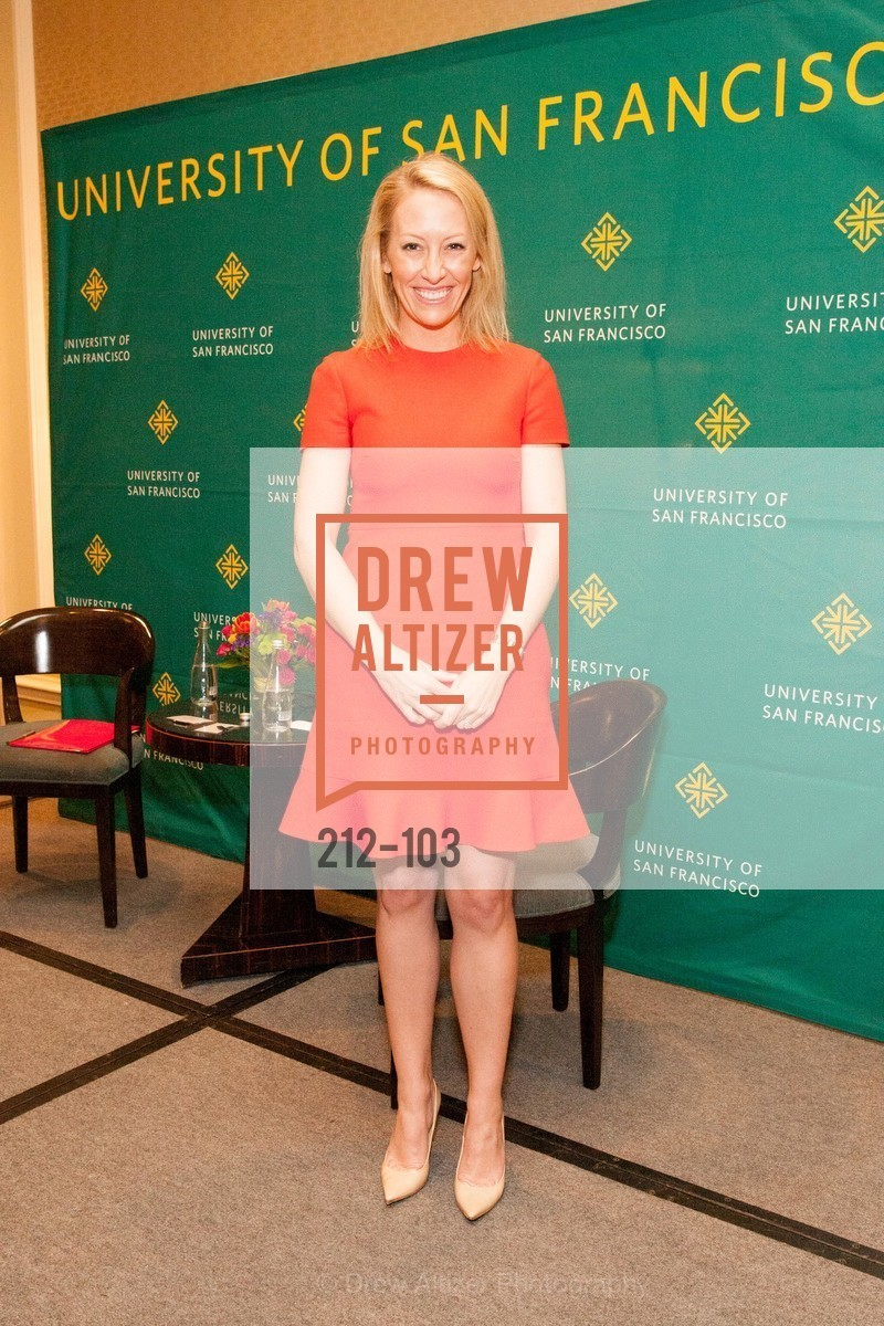 Julia Hartz, USF's Women in Leadership & Philanthropy Luncheon, Four Seasons. 757 Market St, San Francisco, CA‎, May 14th, 2015,Drew Altizer, Drew Altizer Photography, full-service agency, private events, San Francisco photographer, photographer california