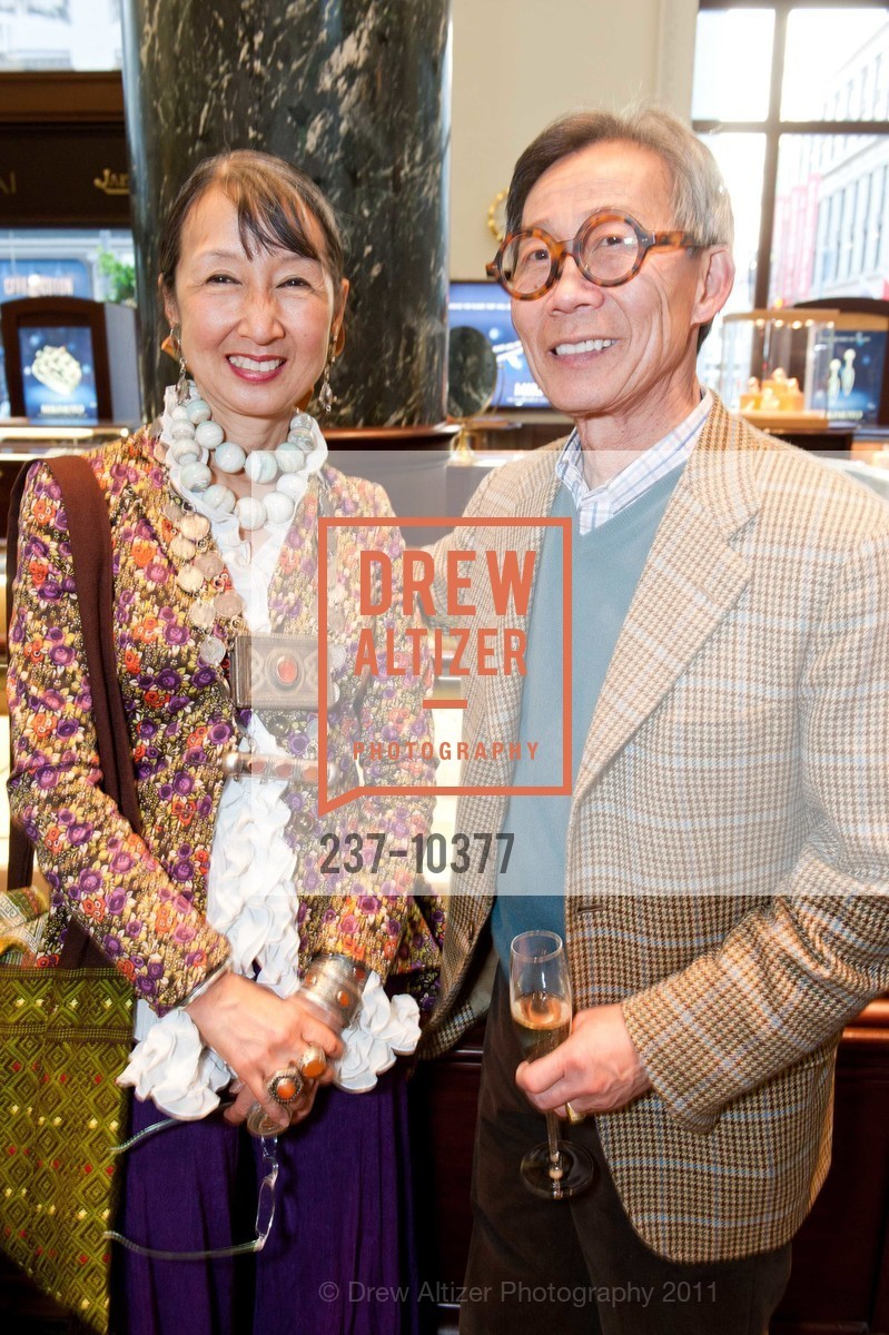 Top Picks, C Magazine, Shreve & Co., & Mikimoto's CELEBRATION OF PEARLS, June 15th, 2011, Photo,Drew Altizer, Drew Altizer Photography, full-service agency, private events, San Francisco photographer, photographer california