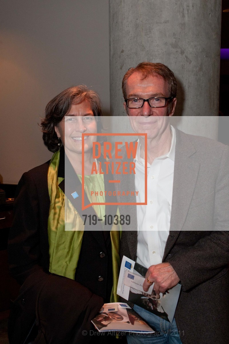 Top Picks, Human Rights Watch Voices for Justice 10th Annual Dinner, November 17th, 2011, Photo