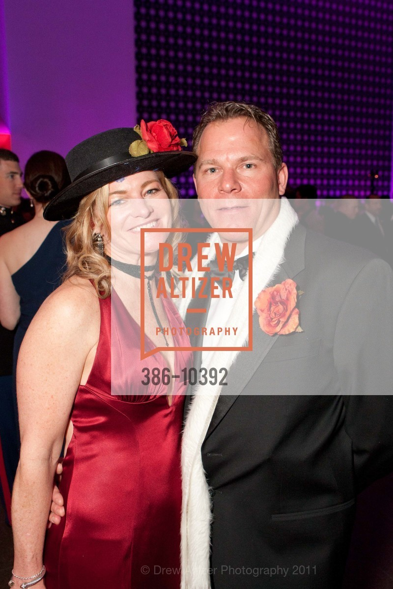 Top Picks, Balenciaga and Spain - an ArtPoint Gala, March 27th, 2011, Photo,Drew Altizer, Drew Altizer Photography, full-service agency, private events, San Francisco photographer, photographer california