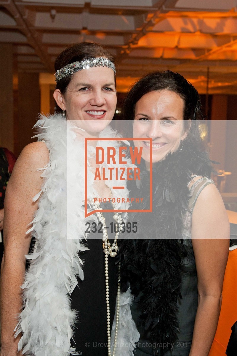 Top Picks, SFCASA: Hot October Nights:San Francisco's Roaring Twenties, October 20th, 2011, Photo,Drew Altizer, Drew Altizer Photography, full-service agency, private events, San Francisco photographer, photographer california