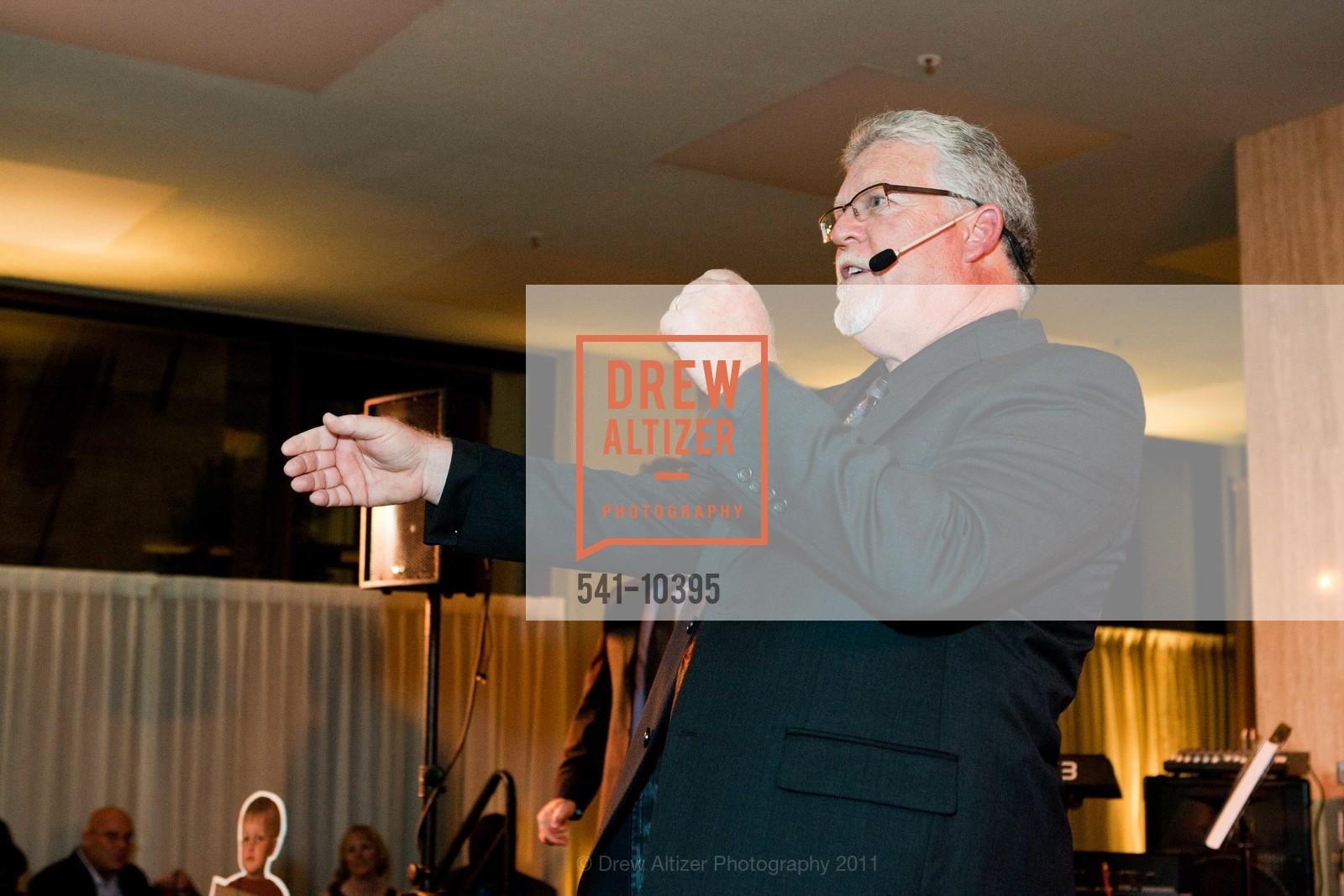 Top Picks, SFCASA: Hot October Nights:San Francisco's Roaring Twenties, October 20th, 2011, Photo,Drew Altizer, Drew Altizer Photography, full-service agency, private events, San Francisco photographer, photographer california