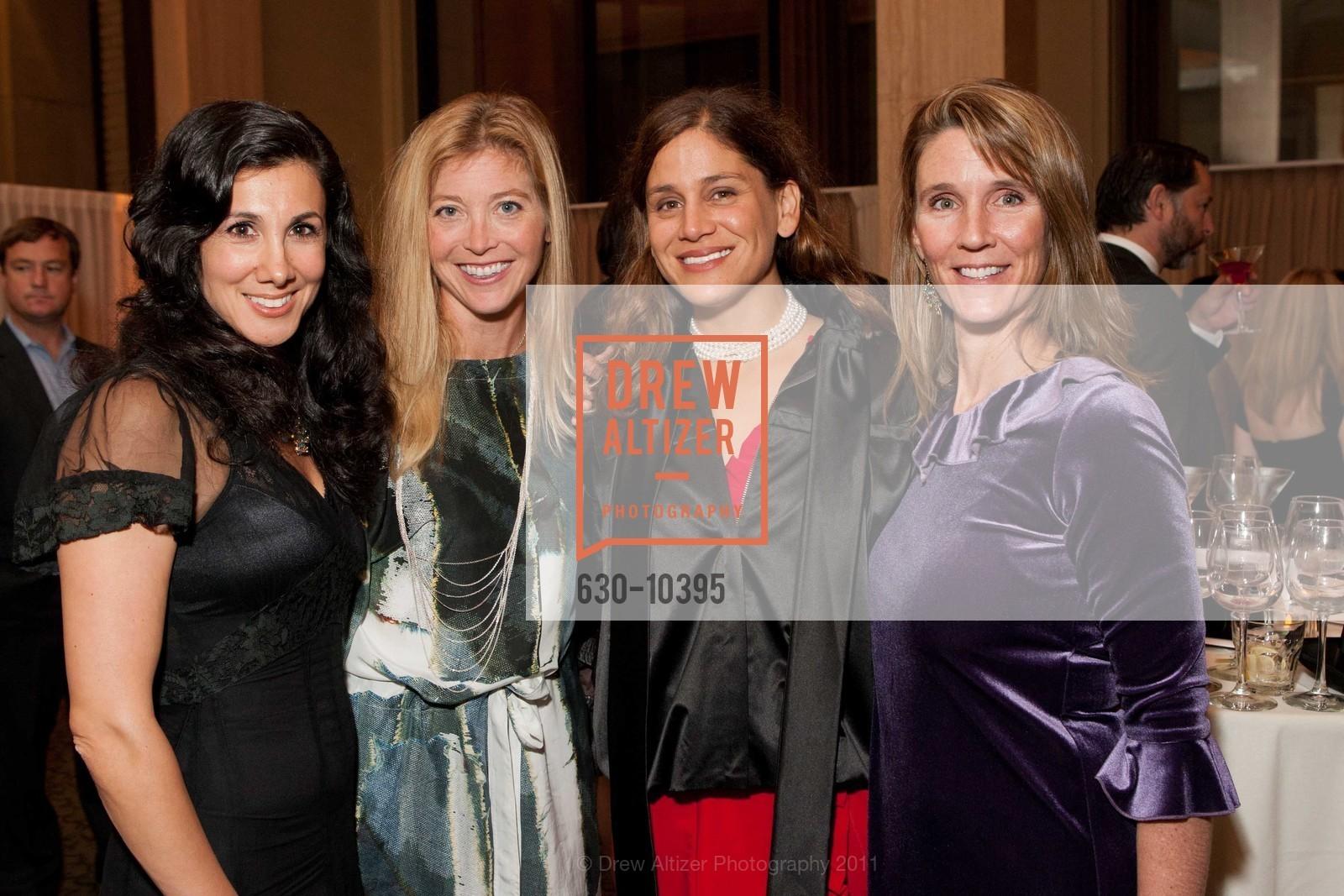 Top Picks, SFCASA: Hot October Nights:San Francisco's Roaring Twenties, October 20th, 2011, Photo