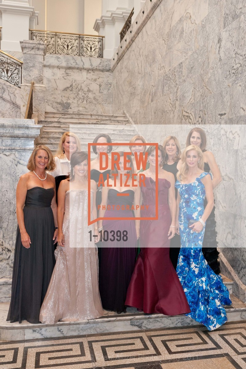 Top Picks, RODIN BY MOONLIGHT - Benefit for Cantor Arts Center at Stanford, October 2nd, 2011, Photo,Drew Altizer, Drew Altizer Photography, full-service agency, private events, San Francisco photographer, photographer california
