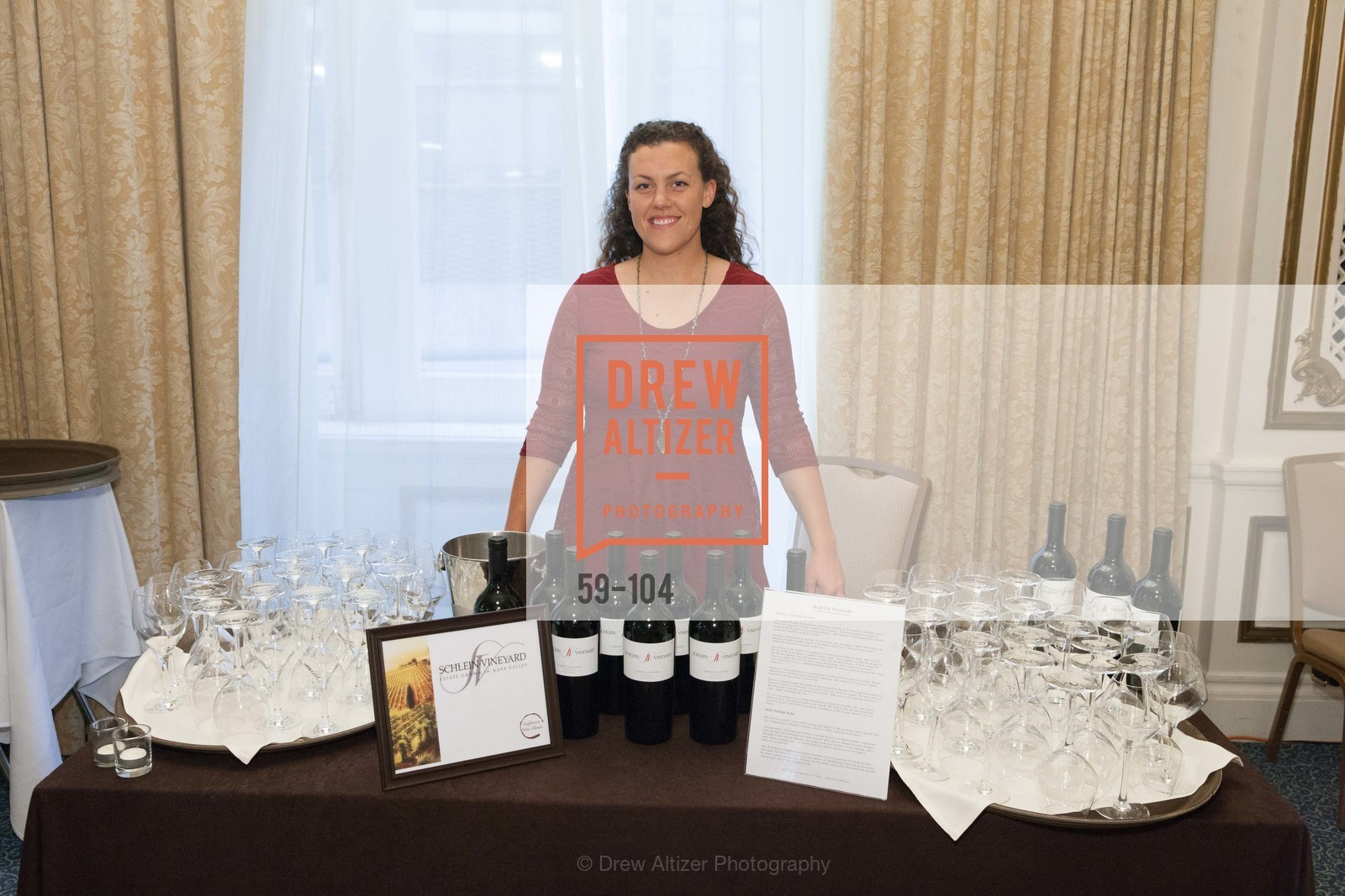 Extras, 8th Annual California Wine Classic, May 14th, 2015, Photo,Drew Altizer, Drew Altizer Photography, full-service agency, private events, San Francisco photographer, photographer california