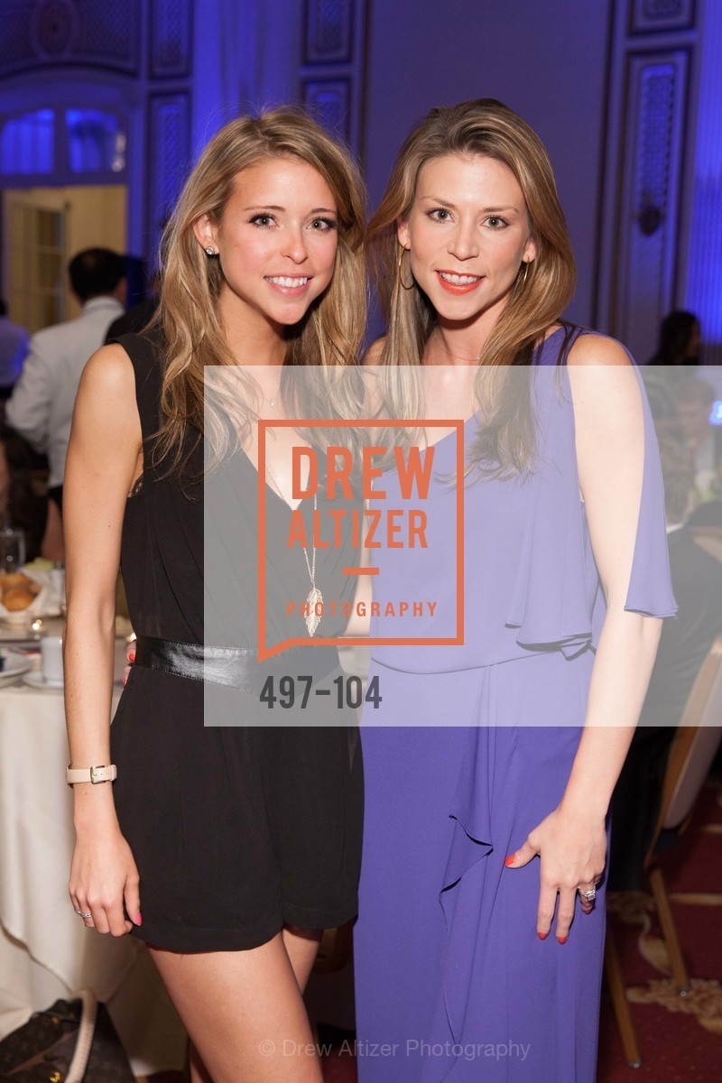 Extras, 8th Annual California Wine Classic, May 14th, 2015, Photo,Drew Altizer, Drew Altizer Photography, full-service event agency, private events, San Francisco photographer, photographer California