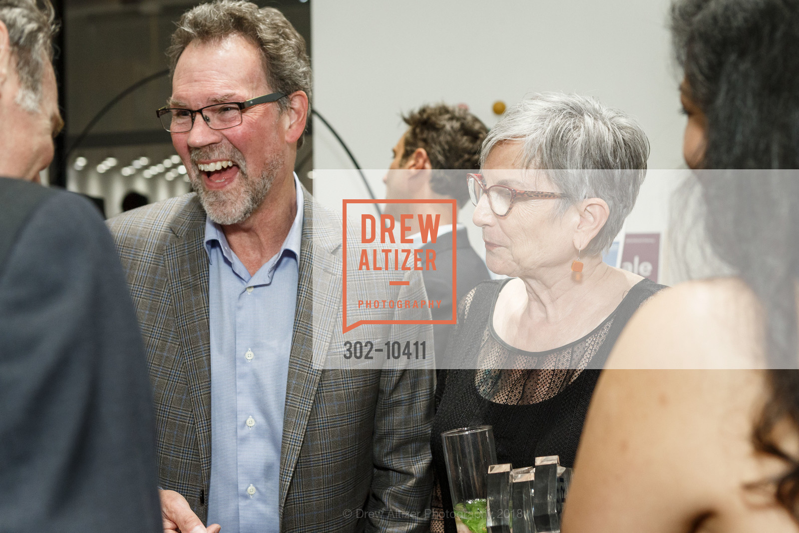 Kit Mott, NARI Bay Area Remodeling Awards, EQ3. 2299 Alameda St, April 11th, 2018,Drew Altizer, Drew Altizer Photography, full-service agency, private events, San Francisco photographer, photographer california