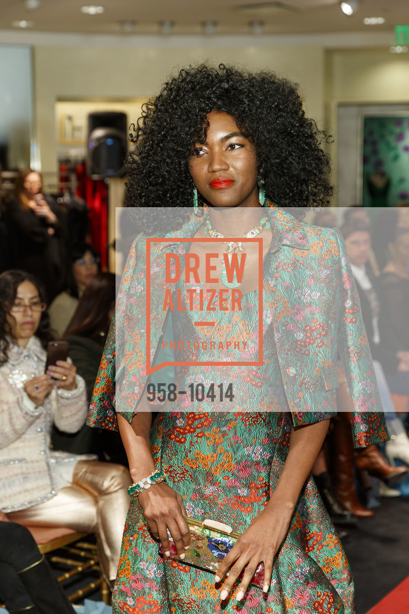 Fashion Show, Photo #958-10414