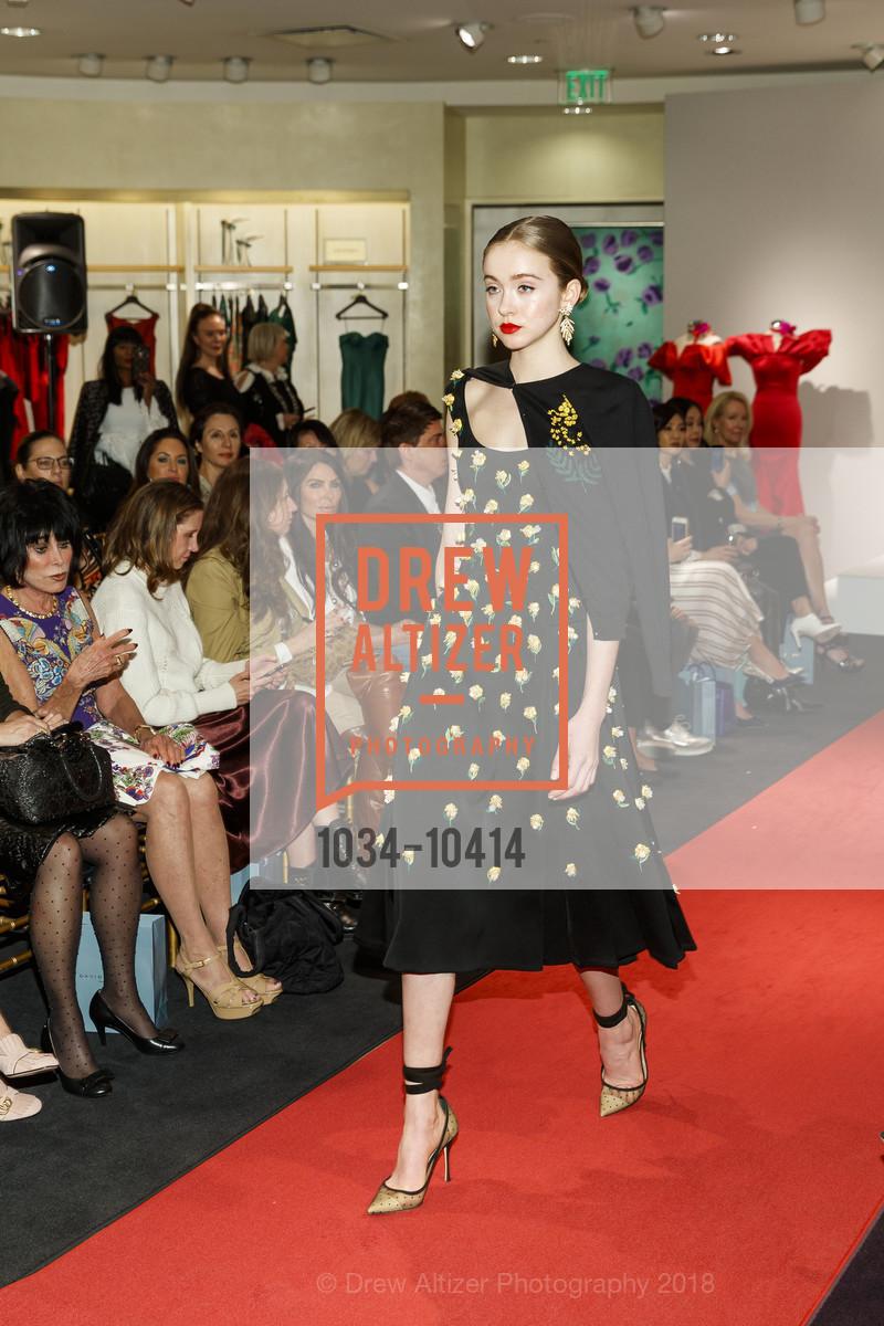 Fashion Show, Photo #1034-10414