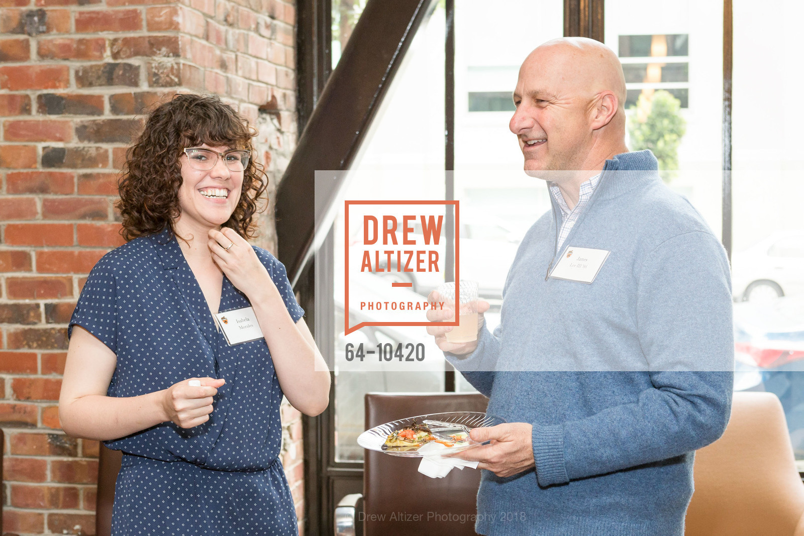 Extras, Princeton club of Northern California Princeton and Slavery talk 2018, April 15th, 2018, Photo,Drew Altizer, Drew Altizer Photography, full-service agency, private events, San Francisco photographer, photographer california