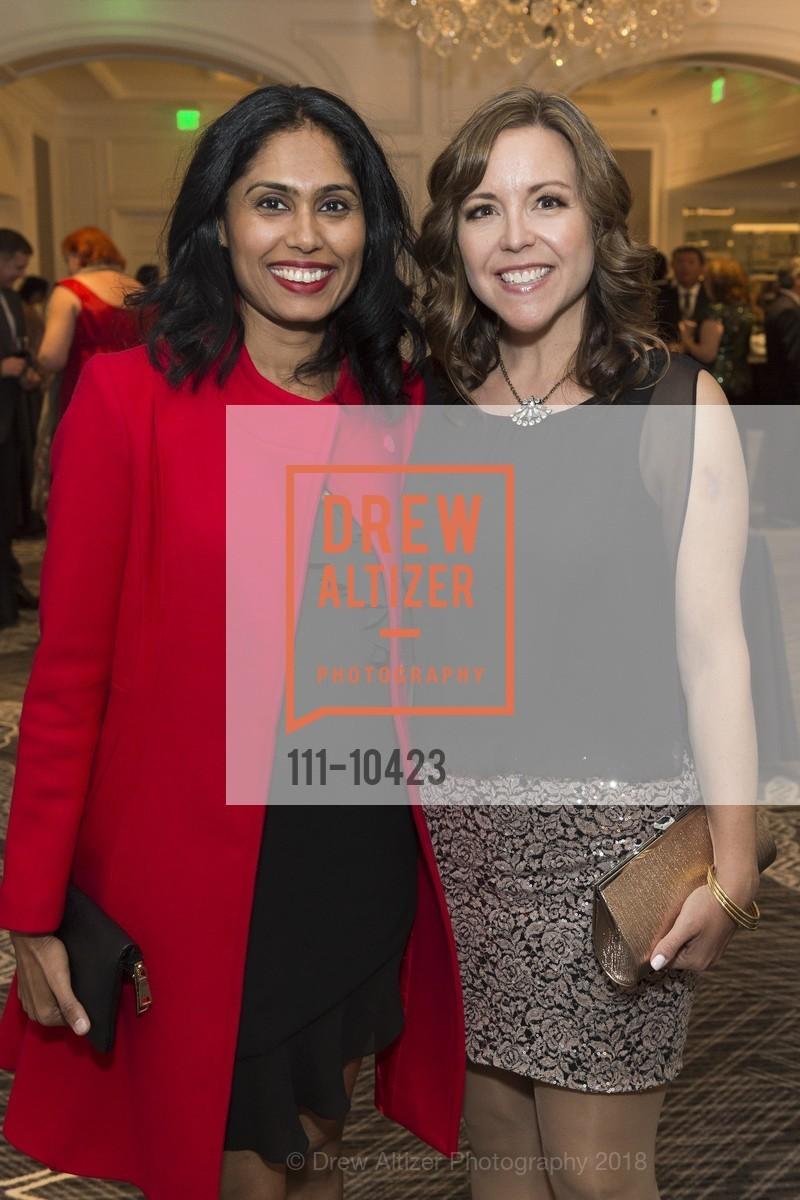 Sapna Puri, Jennifer Alvarez, Photo #111-10423