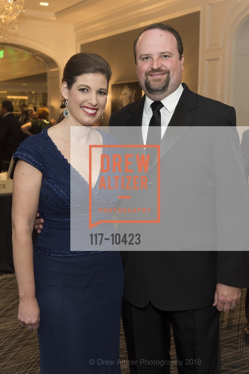 Marina Jurica, Todd Preston, Crohn's and Colitis Foundation California Wine Classic 2018, Ritz Carlton Hotel. 600 Stockton Street, April 14th, 2018,Drew Altizer, Drew Altizer Photography, full-service agency, private events, San Francisco photographer, photographer california