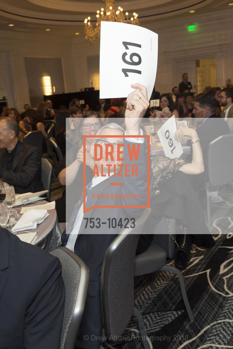 Atmosphere, Crohn's and Colitis Foundation California Wine Classic 2018, Ritz Carlton Hotel. 600 Stockton Street, April 14th, 2018,Drew Altizer, Drew Altizer Photography, full-service agency, private events, San Francisco photographer, photographer california