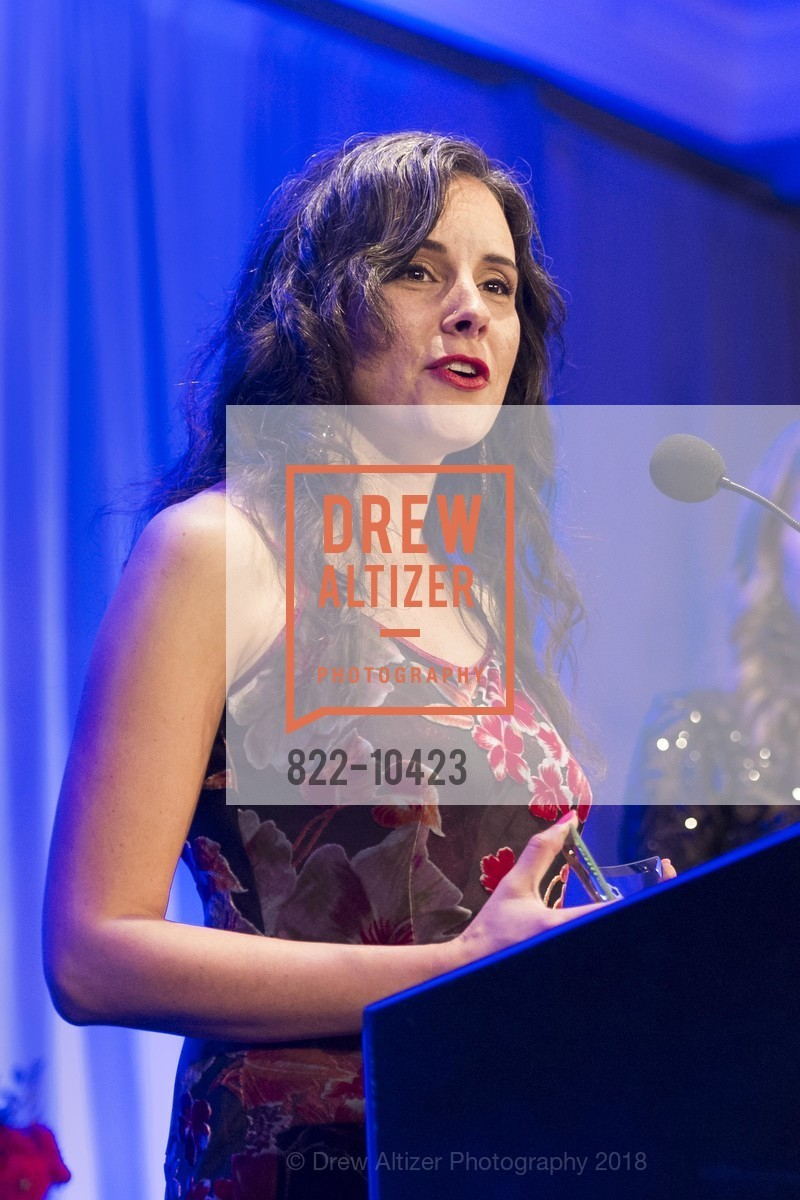 Rachel Hundley, Crohn's and Colitis Foundation California Wine Classic 2018, Ritz Carlton Hotel. 600 Stockton Street, April 14th, 2018,Drew Altizer, Drew Altizer Photography, full-service agency, private events, San Francisco photographer, photographer california