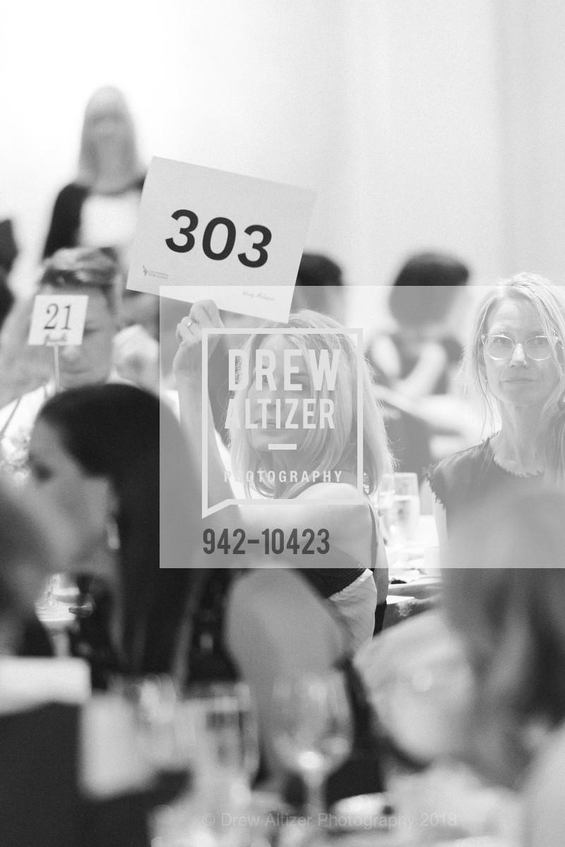 Atmosphere, Crohn's and Colitis Foundation California Wine Classic 2018, Ritz Carlton Hotel. 600 Stockton Street, April 14th, 2018,Drew Altizer, Drew Altizer Photography, full-service agency, private events, San Francisco photographer, photographer california