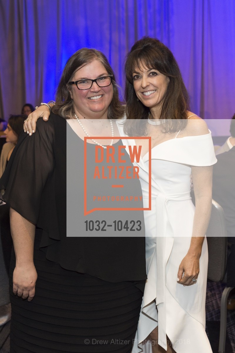 Harriet Patterson, Sarah Streett, Crohn's and Colitis Foundation California Wine Classic 2018, Ritz Carlton Hotel. 600 Stockton Street, April 14th, 2018,Drew Altizer, Drew Altizer Photography, full-service agency, private events, San Francisco photographer, photographer california