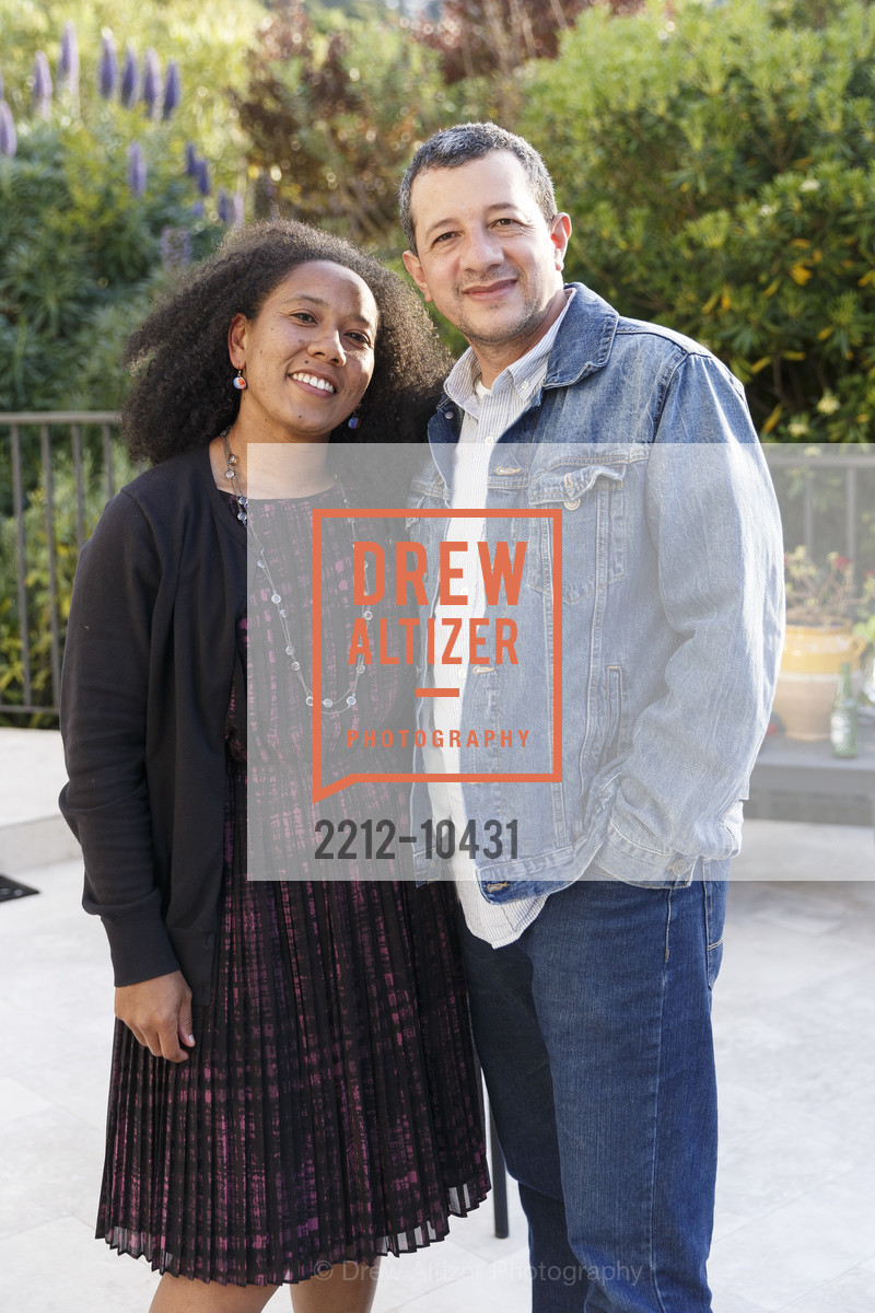 Katrina Logan, Victor Ramirez, Liz and Dan's Engagement Party, Private Residence, April 14th, 2018,Drew Altizer, Drew Altizer Photography, full-service agency, private events, San Francisco photographer, photographer california