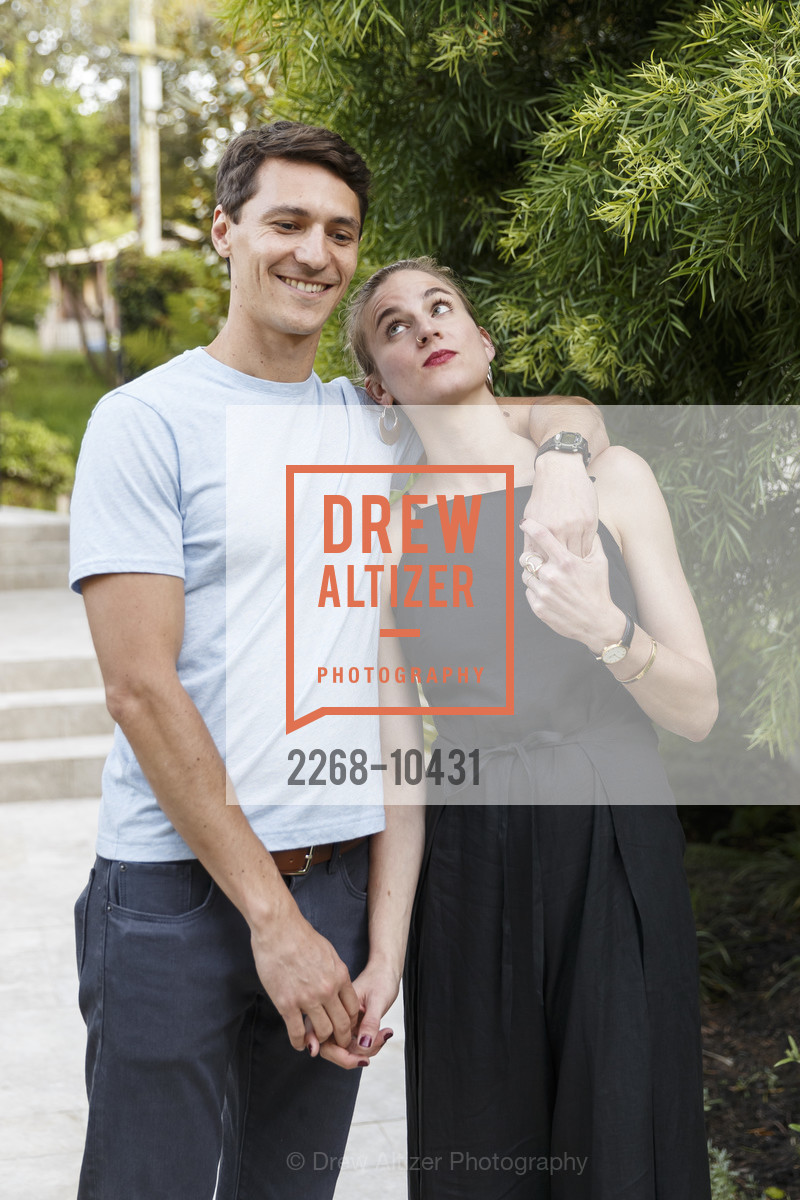 Daniel Saber, Liz Irby, Liz and Dan's Engagement Party, Private Residence, April 14th, 2018,Drew Altizer, Drew Altizer Photography, full-service agency, private events, San Francisco photographer, photographer california