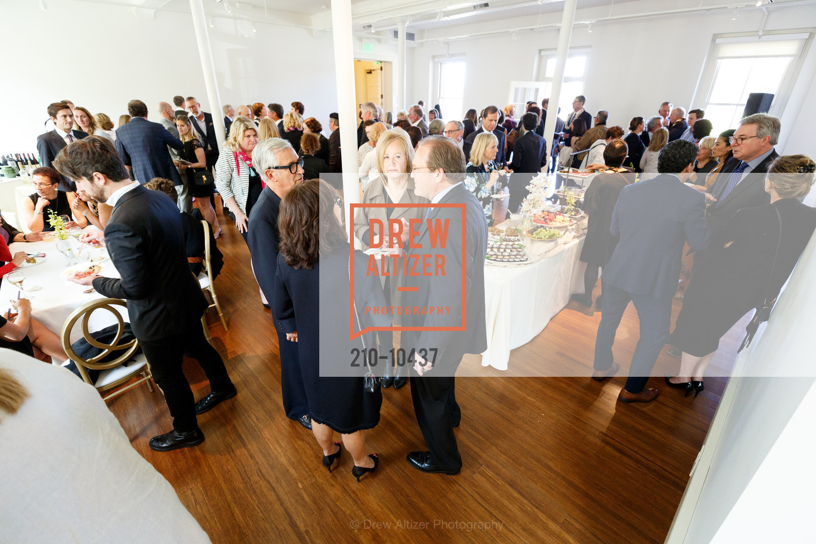 Extras, Marsha Robertson's Memorial, April 14th, 2018, Photo,Drew Altizer, Drew Altizer Photography, full-service agency, private events, San Francisco photographer, photographer california