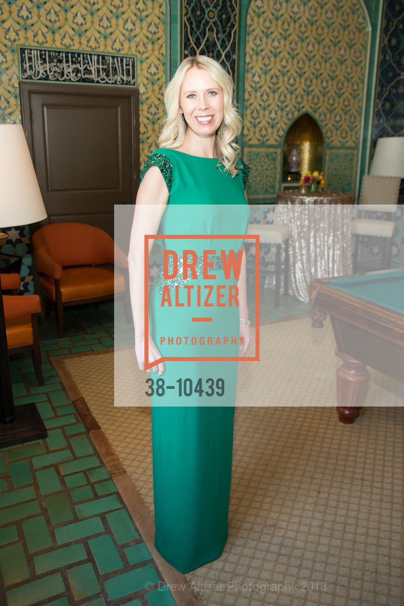 Kristin Nevius, UCSF Partners in Care Soiree 2018, The Fairmont Nob Hill, April 14th, 2018,Drew Altizer, Drew Altizer Photography, full-service agency, private events, San Francisco photographer, photographer california