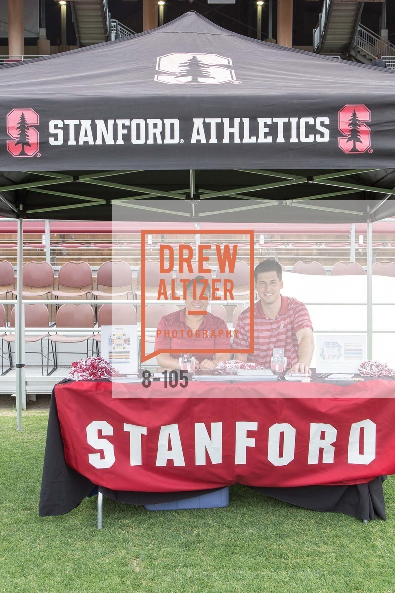 Marlaina Donaphin, Mike Ford, Children's Champions, Stanford Stadium. 	601 Nelson Rd, May 16th, 2015,Drew Altizer, Drew Altizer Photography, full-service agency, private events, San Francisco photographer, photographer california