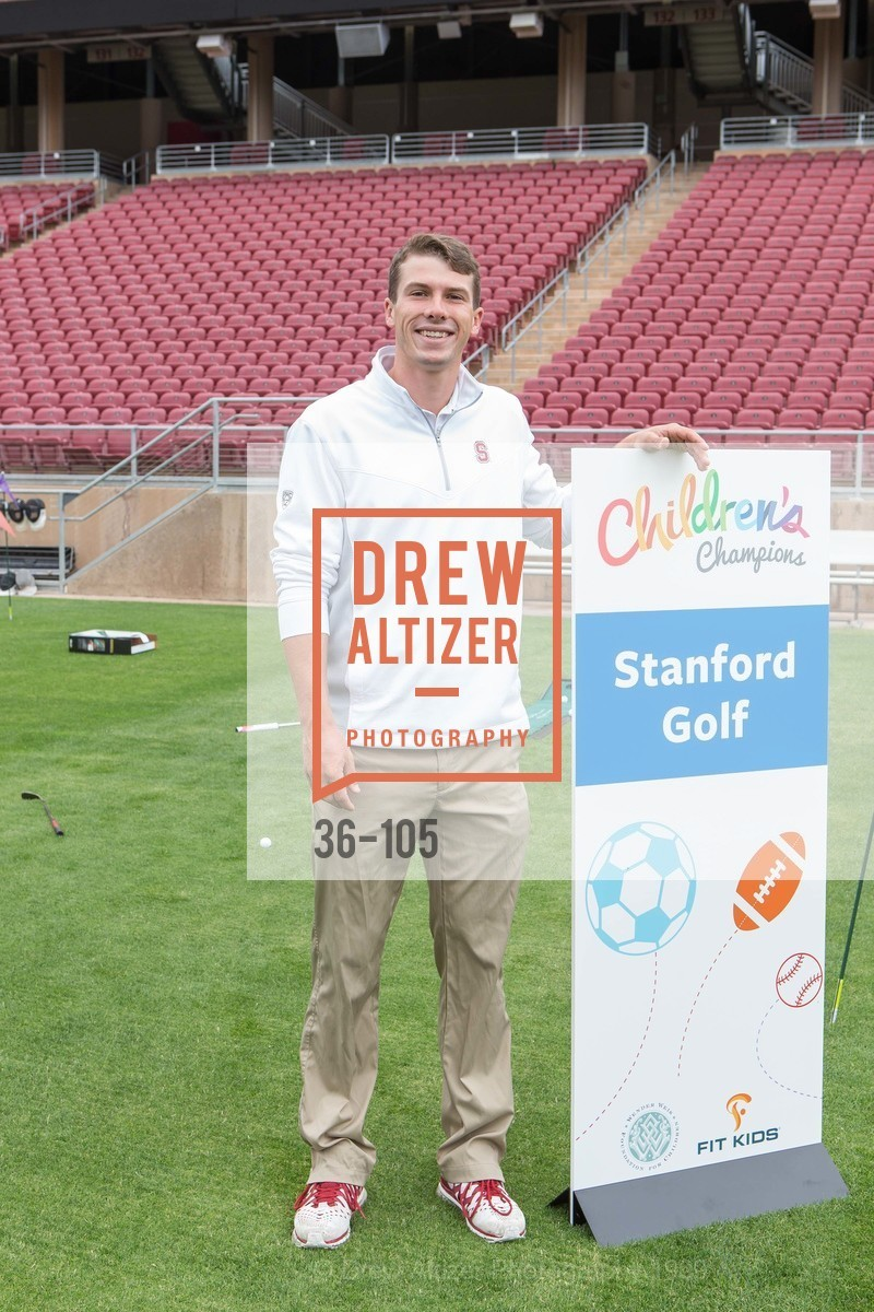 Dominick Franks, Children's Champions, Stanford Stadium. 601 Nelson Rd, May 16th, 2015,Drew Altizer, Drew Altizer Photography, full-service agency, private events, San Francisco photographer, photographer california