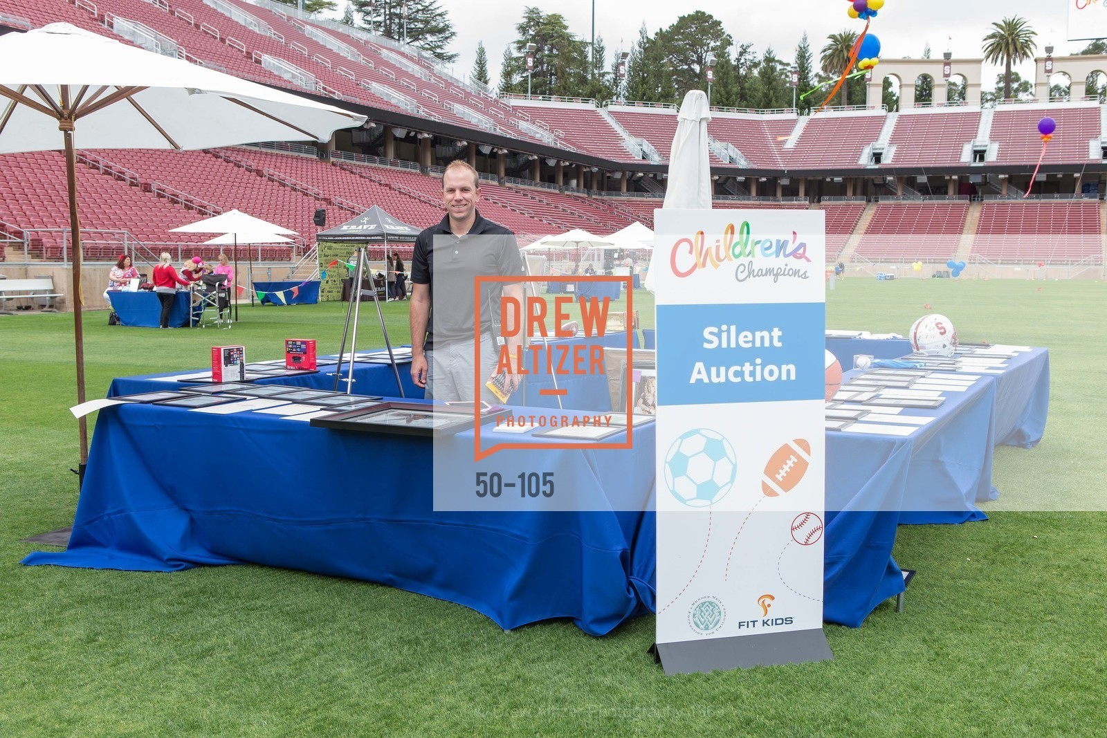 atmosphere, Children's Champions, May 16th, 2015, Photo,Drew Altizer, Drew Altizer Photography, full-service agency, private events, San Francisco photographer, photographer california
