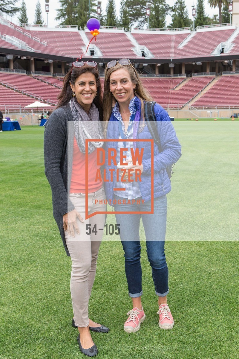 Staci Friesel, Ashley Riley, Children's Champions, Stanford Stadium. 	601 Nelson Rd, May 16th, 2015,Drew Altizer, Drew Altizer Photography, full-service agency, private events, San Francisco photographer, photographer california