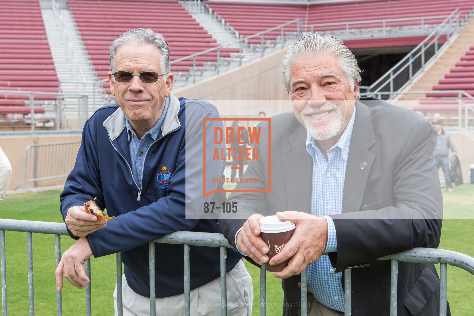 Dean Munro, Anthony Savicke, Children's Champions, Stanford Stadium. 	601 Nelson Rd, May 16th, 2015,Drew Altizer, Drew Altizer Photography, full-service agency, private events, San Francisco photographer, photographer california