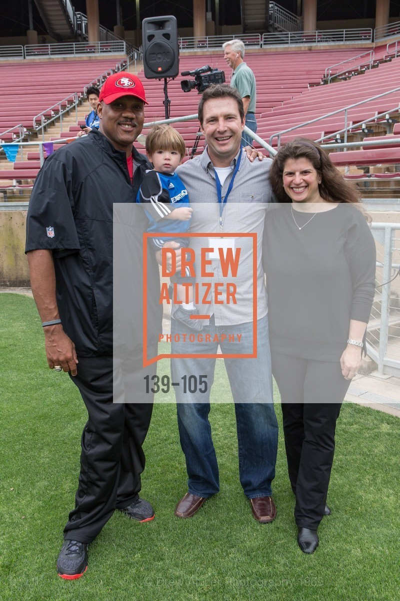 Dennis Brown, Joe Cannon, Amy Wender-Hoch, Children's Champions, Stanford Stadium. 601 Nelson Rd, May 16th, 2015,Drew Altizer, Drew Altizer Photography, full-service agency, private events, San Francisco photographer, photographer california