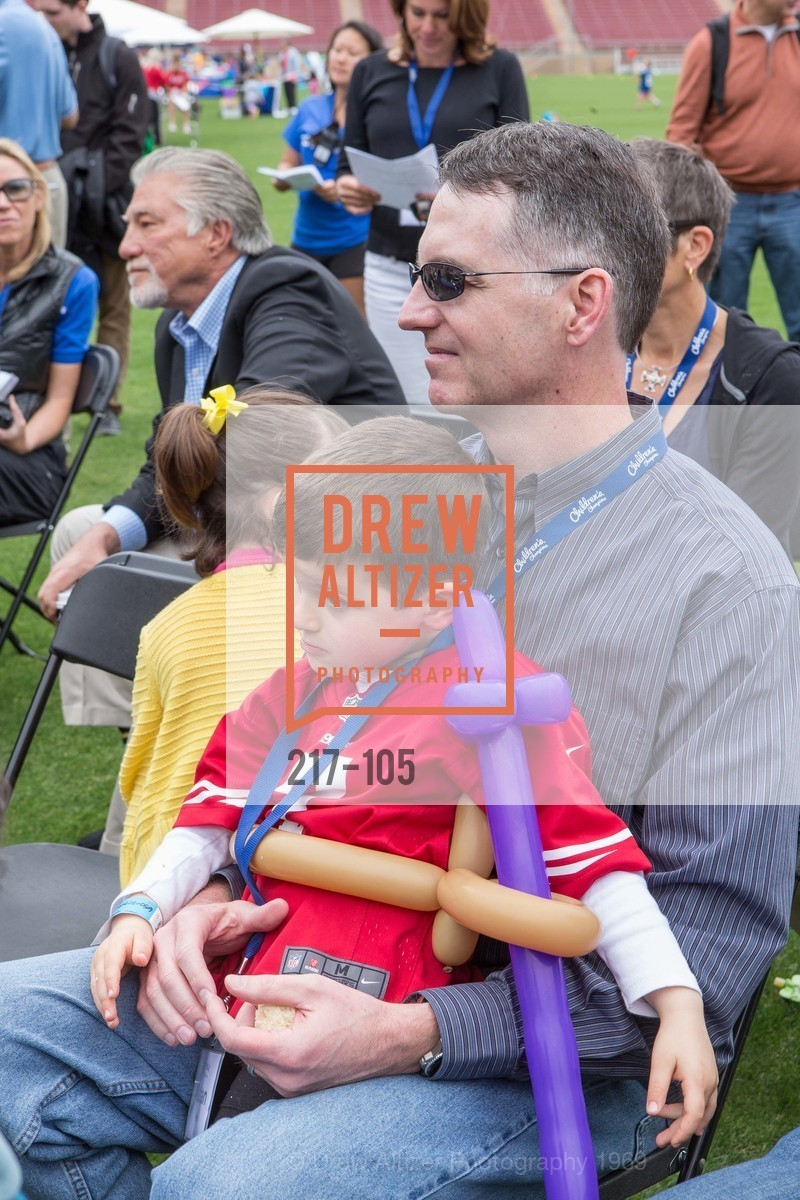 Top picks, Children's Champions, May 16th, 2015, Photo,Drew Altizer, Drew Altizer Photography, full-service agency, private events, San Francisco photographer, photographer california