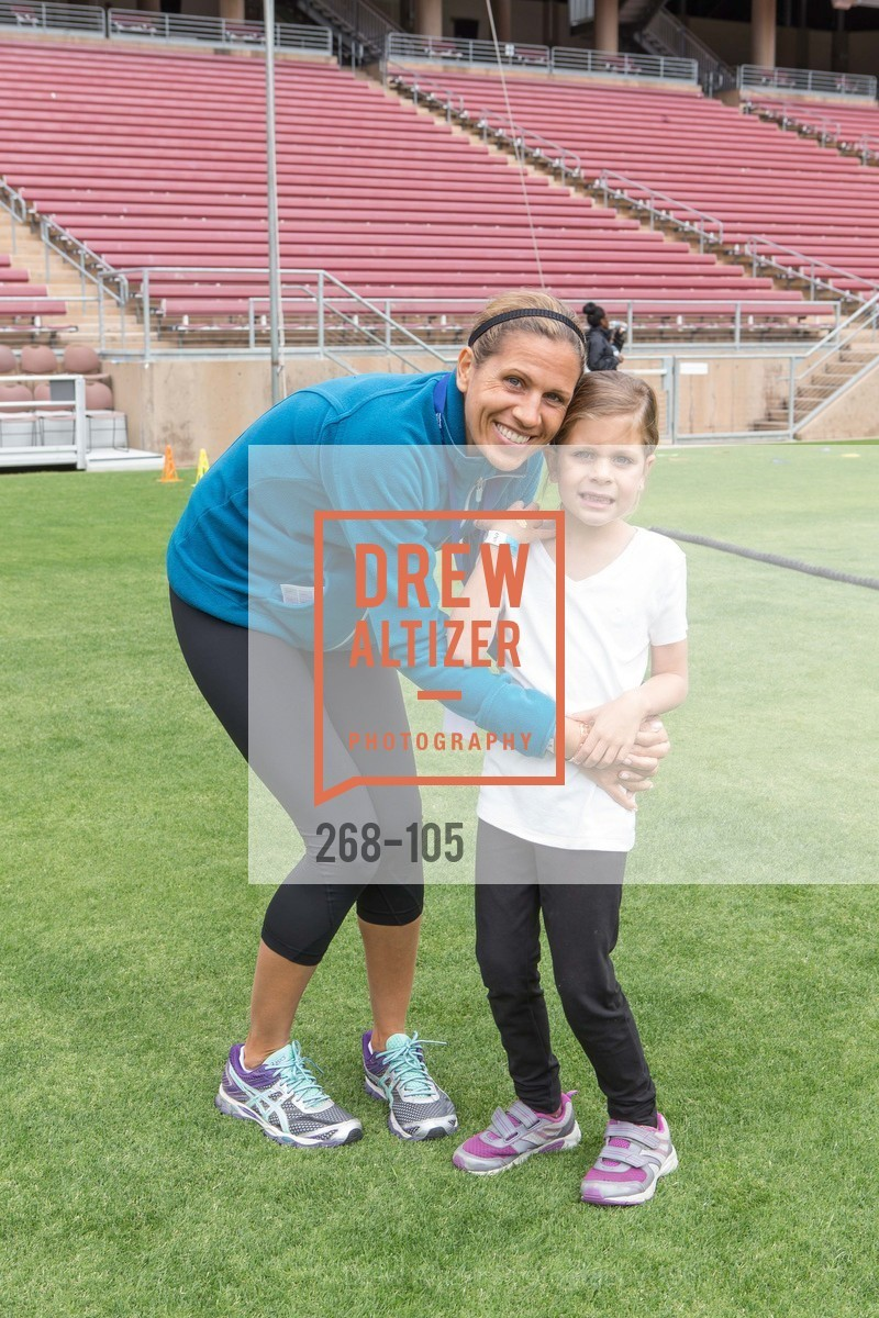 Jaclyn Foroughi, Olivia Foroughi, Children's Champions, Stanford Stadium. 601 Nelson Rd, May 16th, 2015,Drew Altizer, Drew Altizer Photography, full-service agency, private events, San Francisco photographer, photographer california