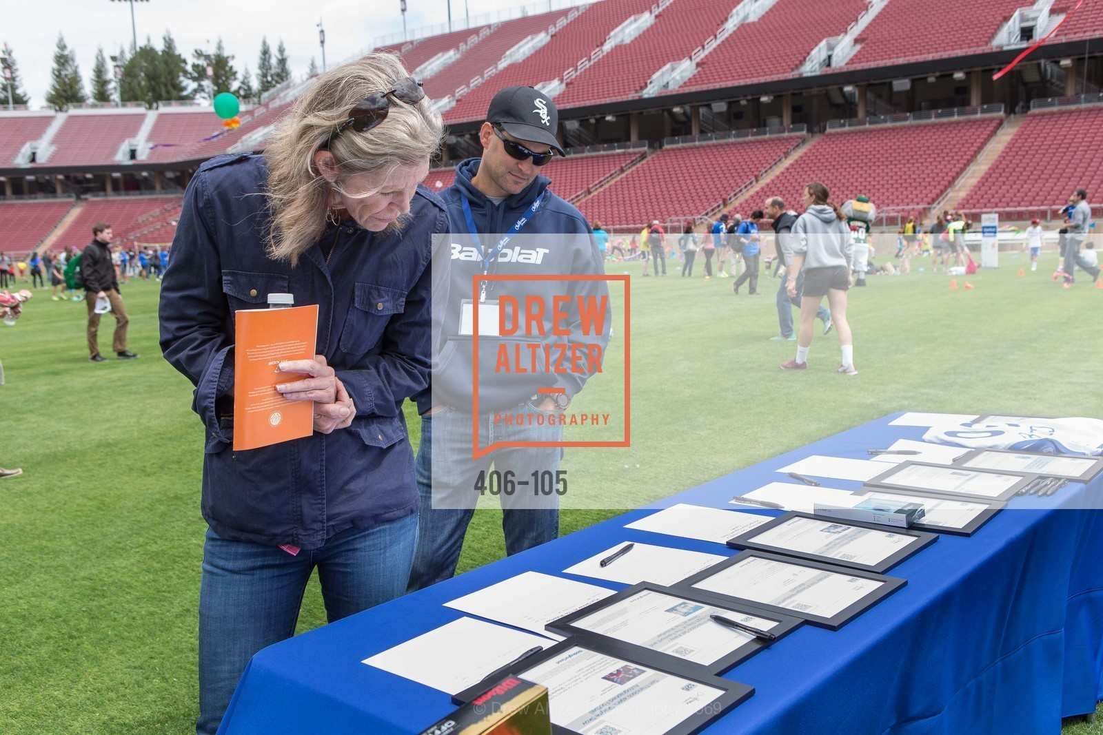 atmosphere, Children's Champions, May 16th, 2015, Photo,Drew Altizer, Drew Altizer Photography, full-service event agency, private events, San Francisco photographer, photographer California