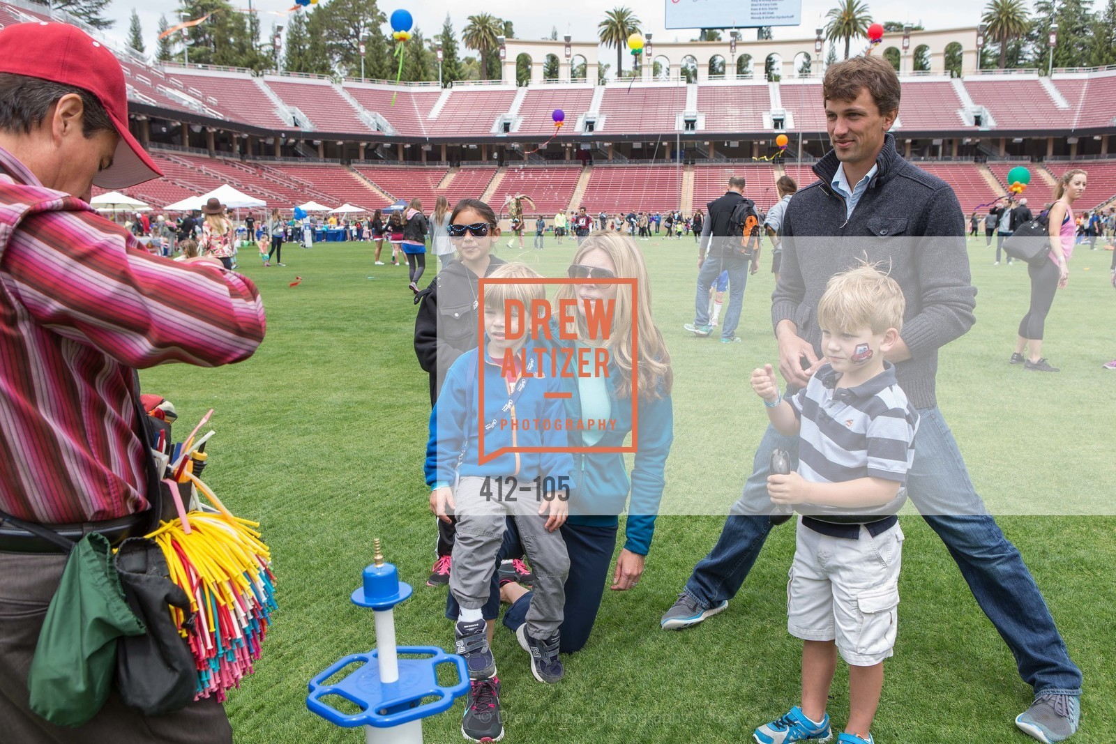Top picks, Children's Champions, May 16th, 2015, Photo,Drew Altizer, Drew Altizer Photography, full-service event agency, private events, San Francisco photographer, photographer California