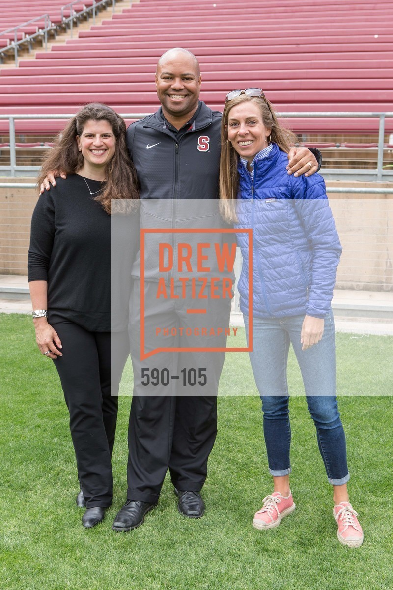 Amy Wender-Hoch, David Shaw, Ashley Riley, Children's Champions, Stanford Stadium. 	601 Nelson Rd, May 16th, 2015,Drew Altizer, Drew Altizer Photography, full-service agency, private events, San Francisco photographer, photographer california