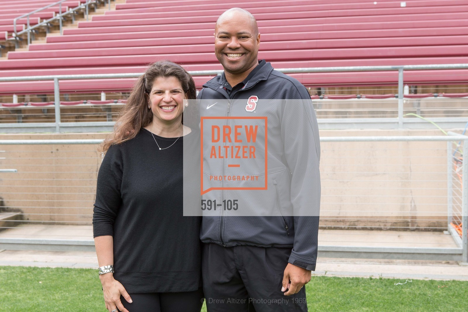 Amy Wender-Hoch, David Shaw, Children's Champions, Stanford Stadium. 	601 Nelson Rd, May 16th, 2015,Drew Altizer, Drew Altizer Photography, full-service agency, private events, San Francisco photographer, photographer california