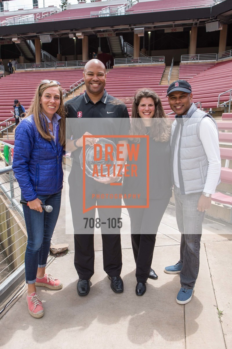 Ashley Riley, David Shaw, Amy Wender-Hoch, Raj Mathai, Children's Champions, Stanford Stadium. 601 Nelson Rd, May 16th, 2015,Drew Altizer, Drew Altizer Photography, full-service agency, private events, San Francisco photographer, photographer california