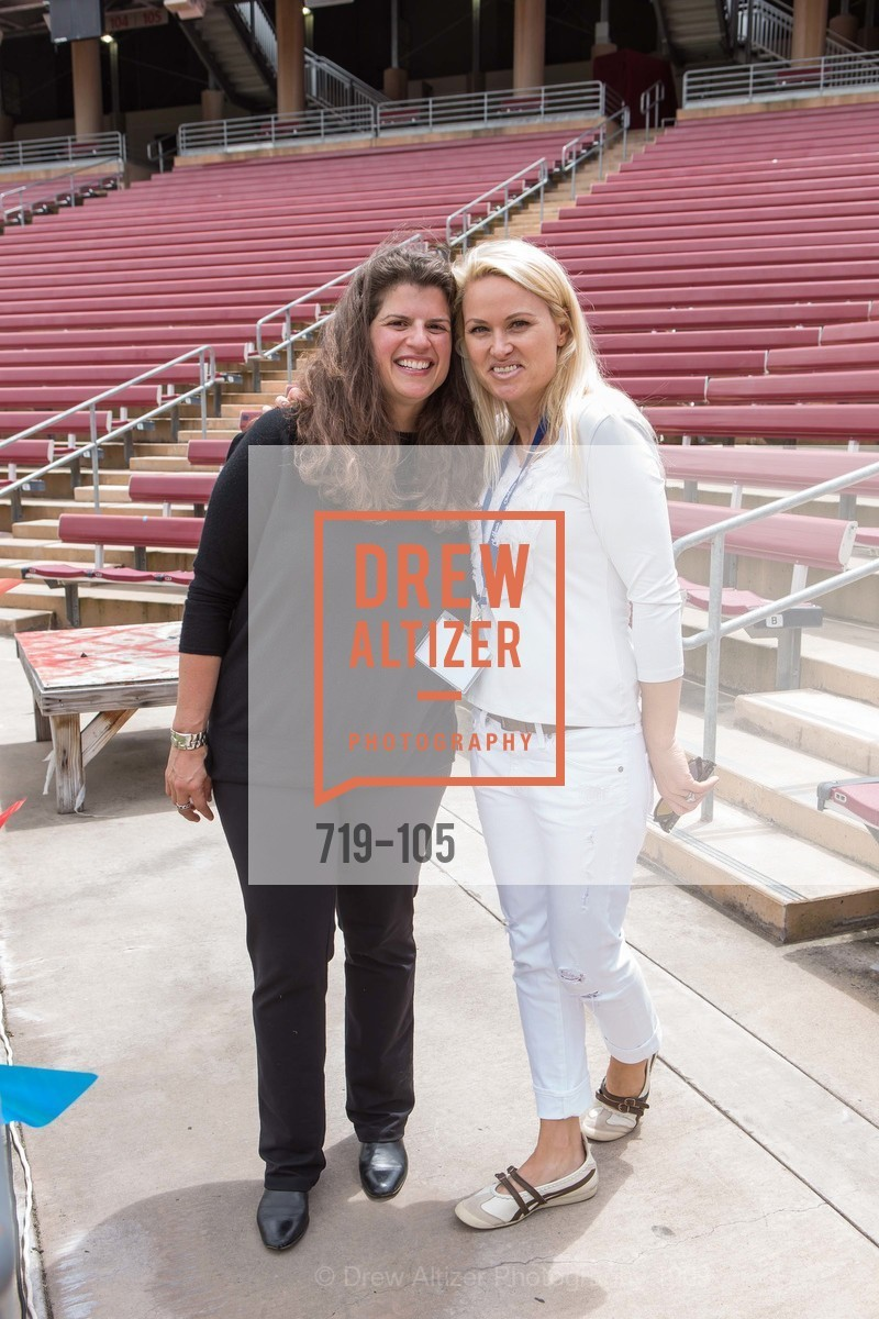 Amy Wender-Hoch, Maria Ralph, Children's Champions, Stanford Stadium. 	601 Nelson Rd, May 16th, 2015,Drew Altizer, Drew Altizer Photography, full-service event agency, private events, San Francisco photographer, photographer California