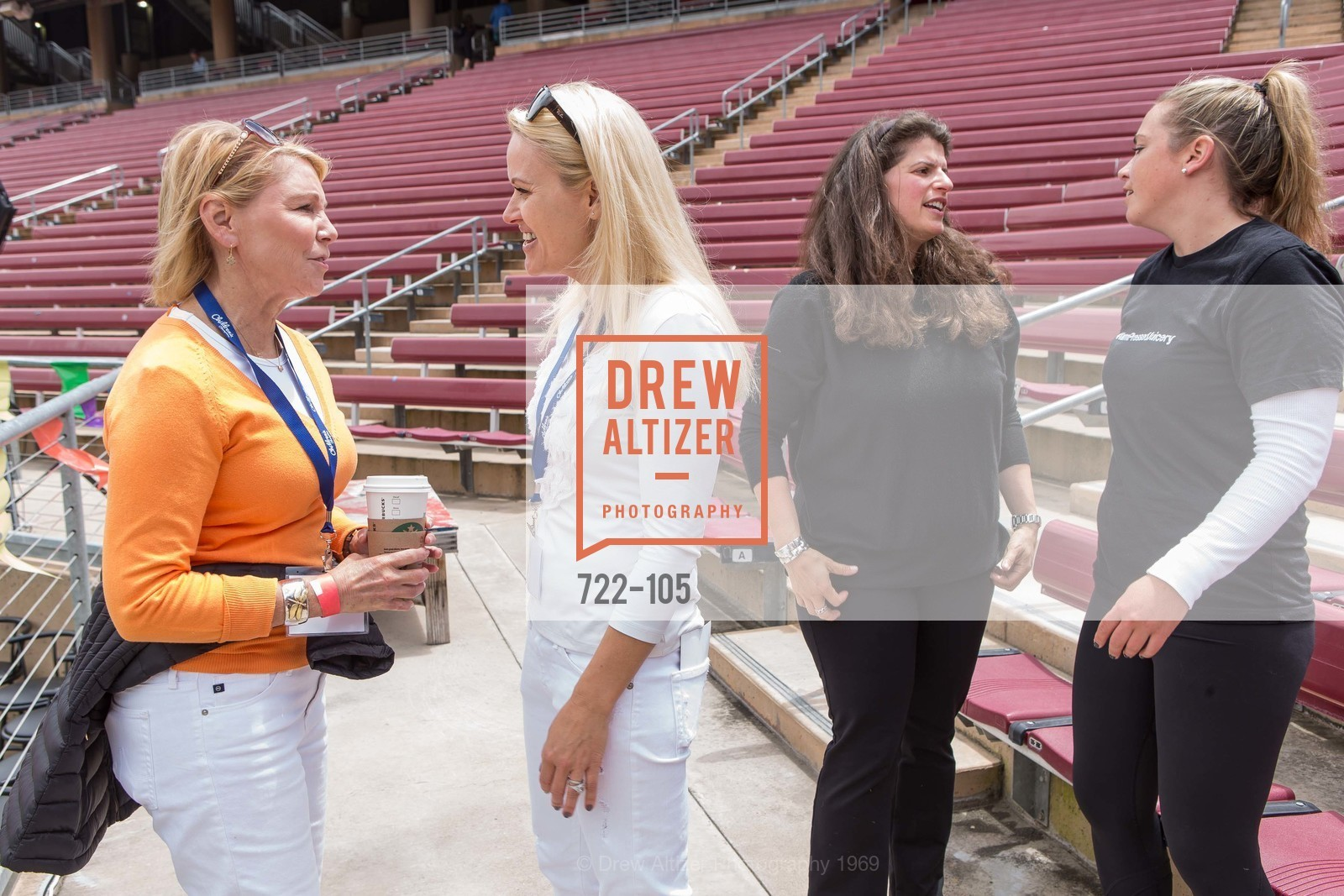 Terri Tiffany, Maria Ralph, Amy Wender-Hoch, Children's Champions, Stanford Stadium. 601 Nelson Rd, May 16th, 2015,Drew Altizer, Drew Altizer Photography, full-service agency, private events, San Francisco photographer, photographer california