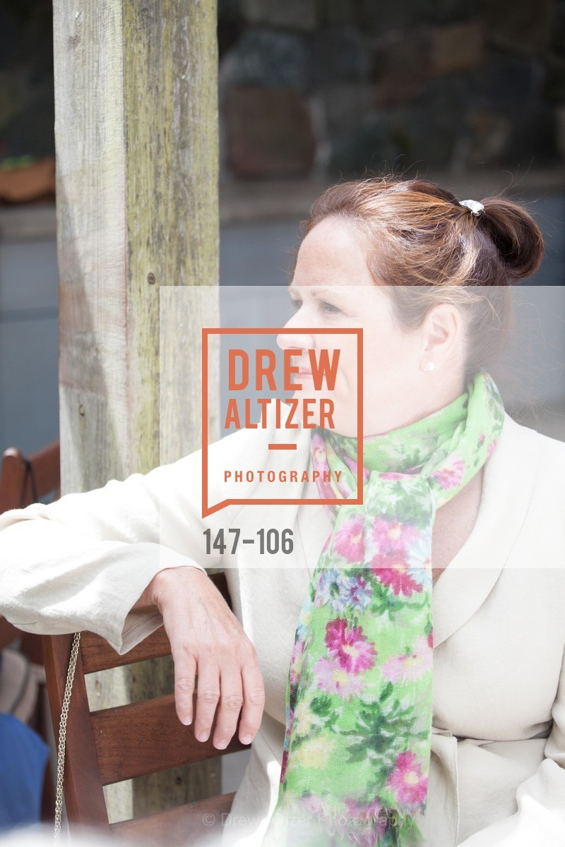 Extras,  Trust for Public Land Luncheon hosted by The Drever Family Foundation, May 13th, 2015, Photo,Drew Altizer, Drew Altizer Photography, full-service agency, private events, San Francisco photographer, photographer california
