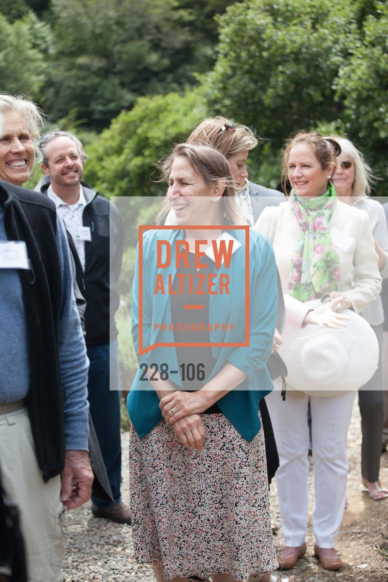Extras,  Trust for Public Land Luncheon hosted by The Drever Family Foundation, May 13th, 2015, Photo
