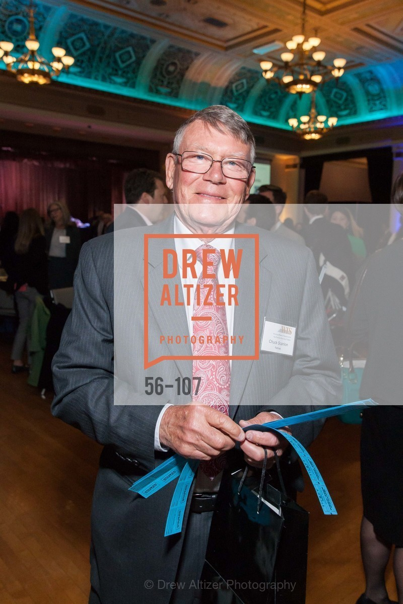 Chuck Scanlon,  Women's Transportation Seminar  SF Bay Chapter  Annual Scholarship and Awards , 1547 Lakeside Drive, May 13th, 2015,Drew Altizer, Drew Altizer Photography, full-service agency, private events, San Francisco photographer, photographer california
