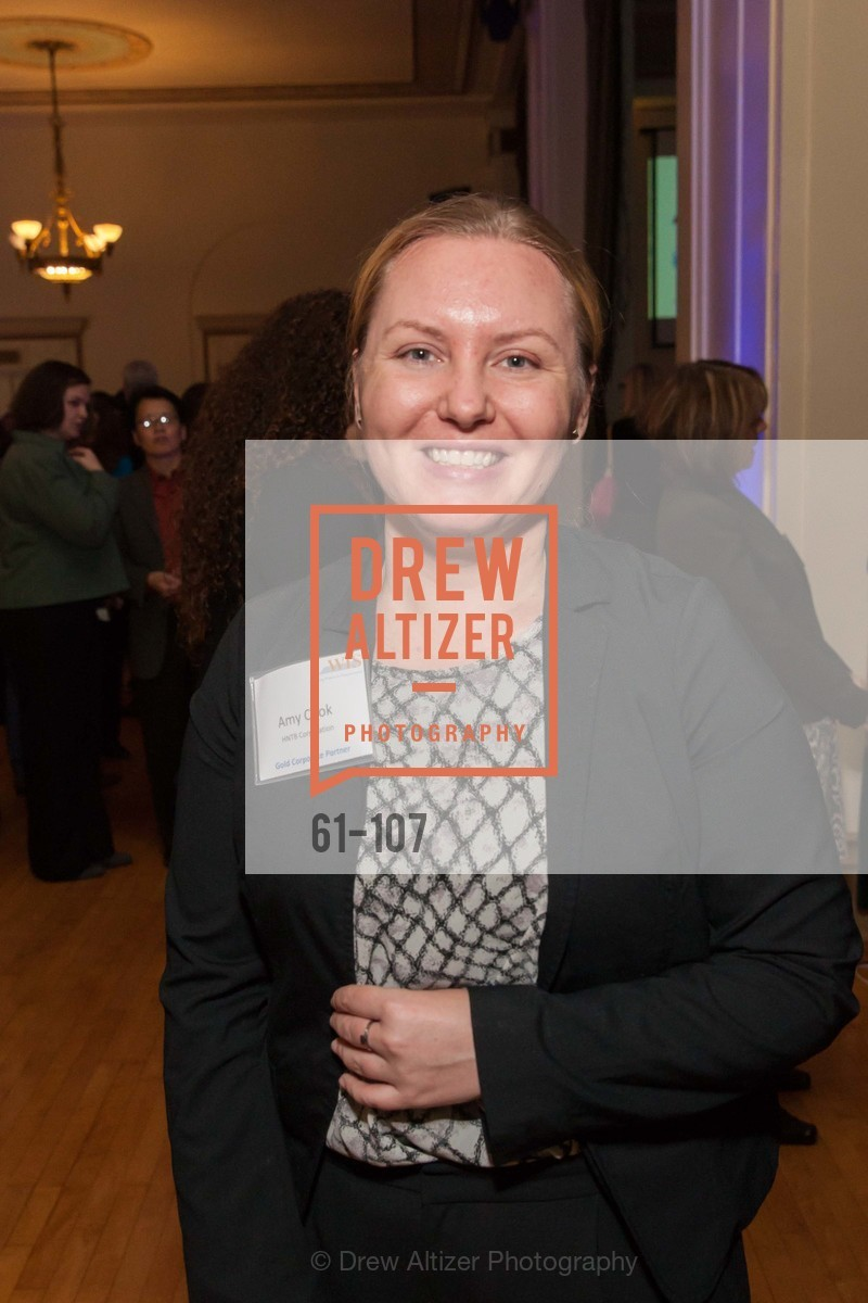 Amy Cook,  Women's Transportation Seminar  SF Bay Chapter  Annual Scholarship and Awards , 1547 Lakeside Drive, May 13th, 2015,Drew Altizer, Drew Altizer Photography, full-service agency, private events, San Francisco photographer, photographer california