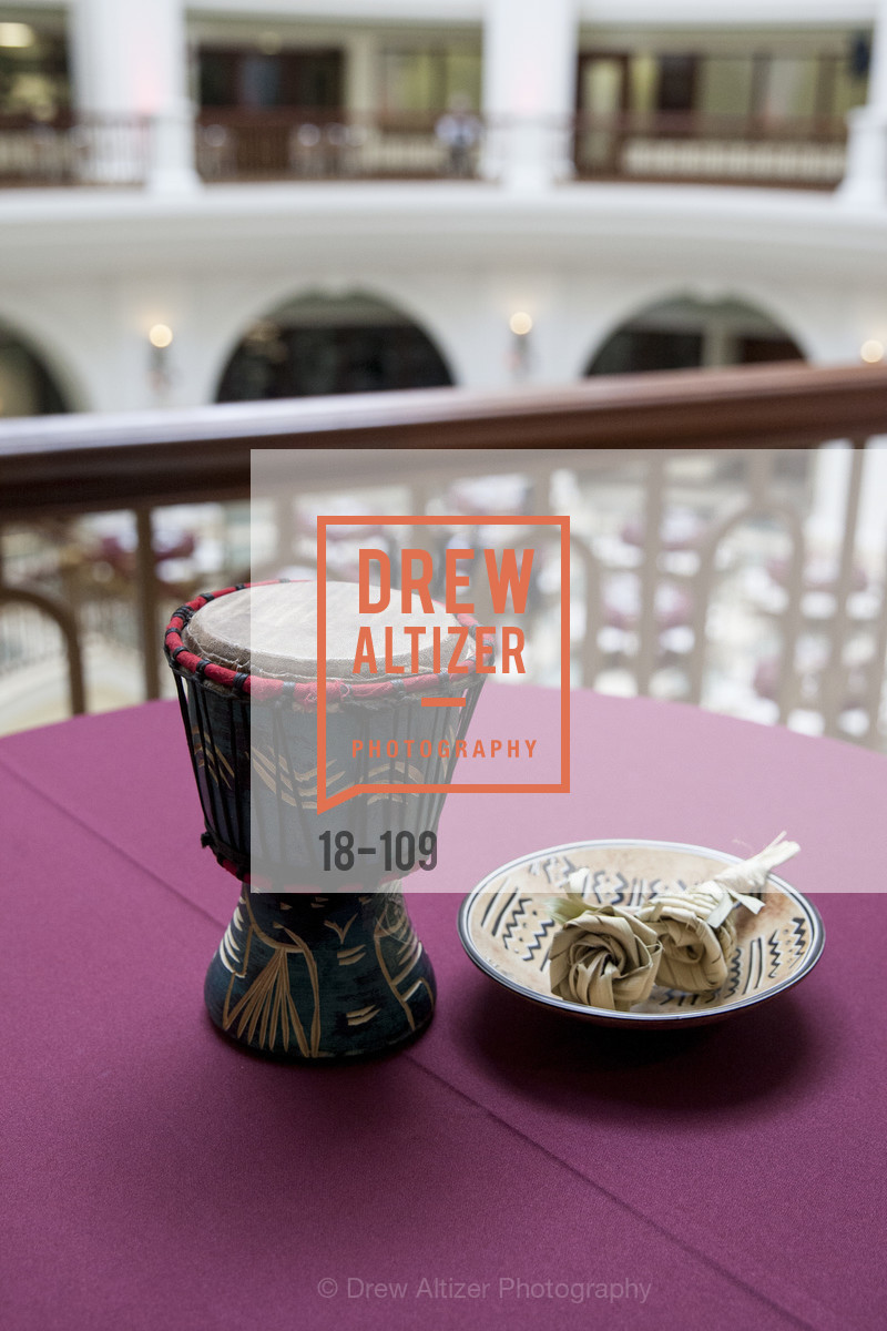 Extras, PANGAEA GLOBAL HEALTH Leadership Dinner at Rotunda in Oakland, May 11th, 2015, Photo,Drew Altizer, Drew Altizer Photography, full-service event agency, private events, San Francisco photographer, photographer California